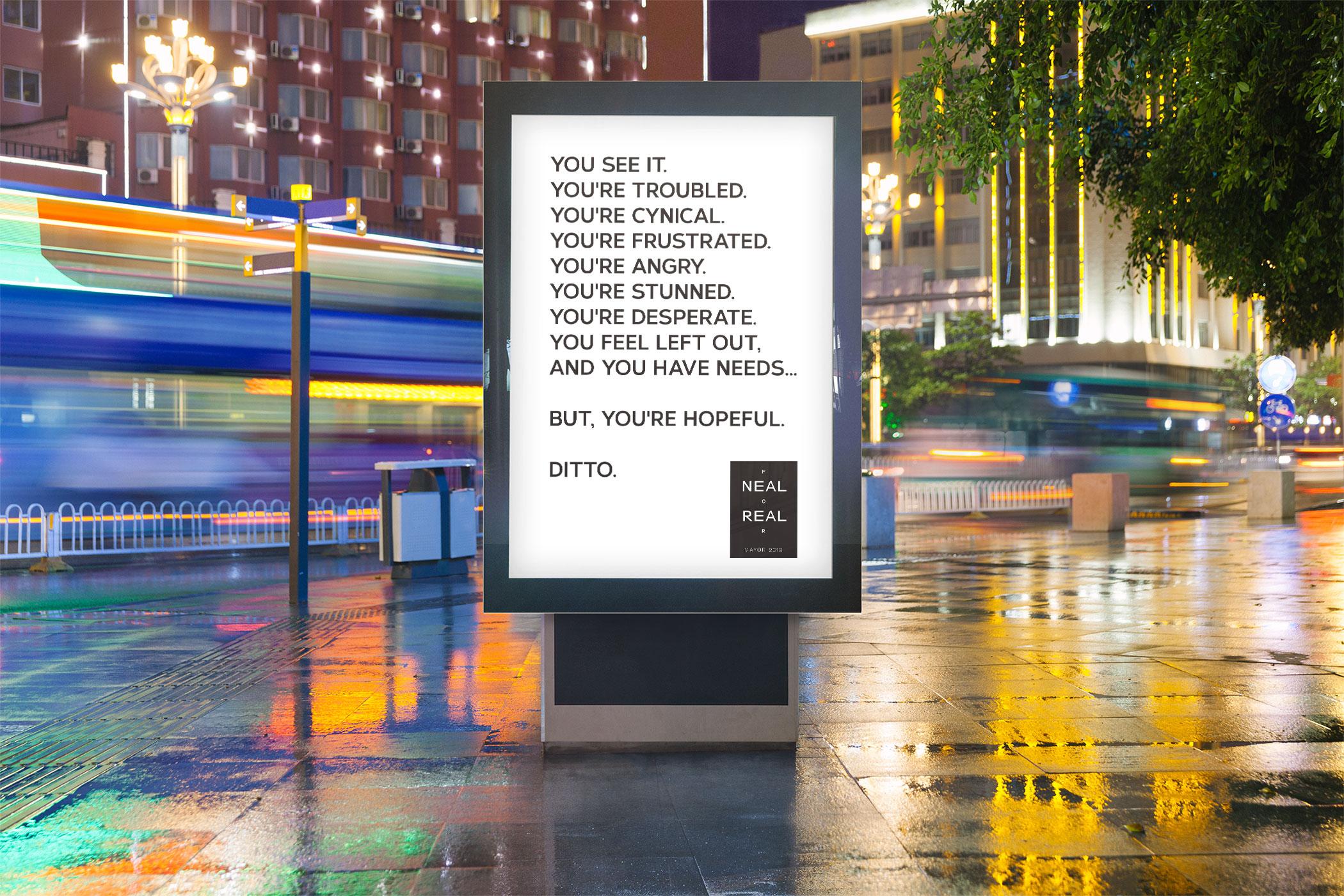 3D_billboard_2_2100w.jpg