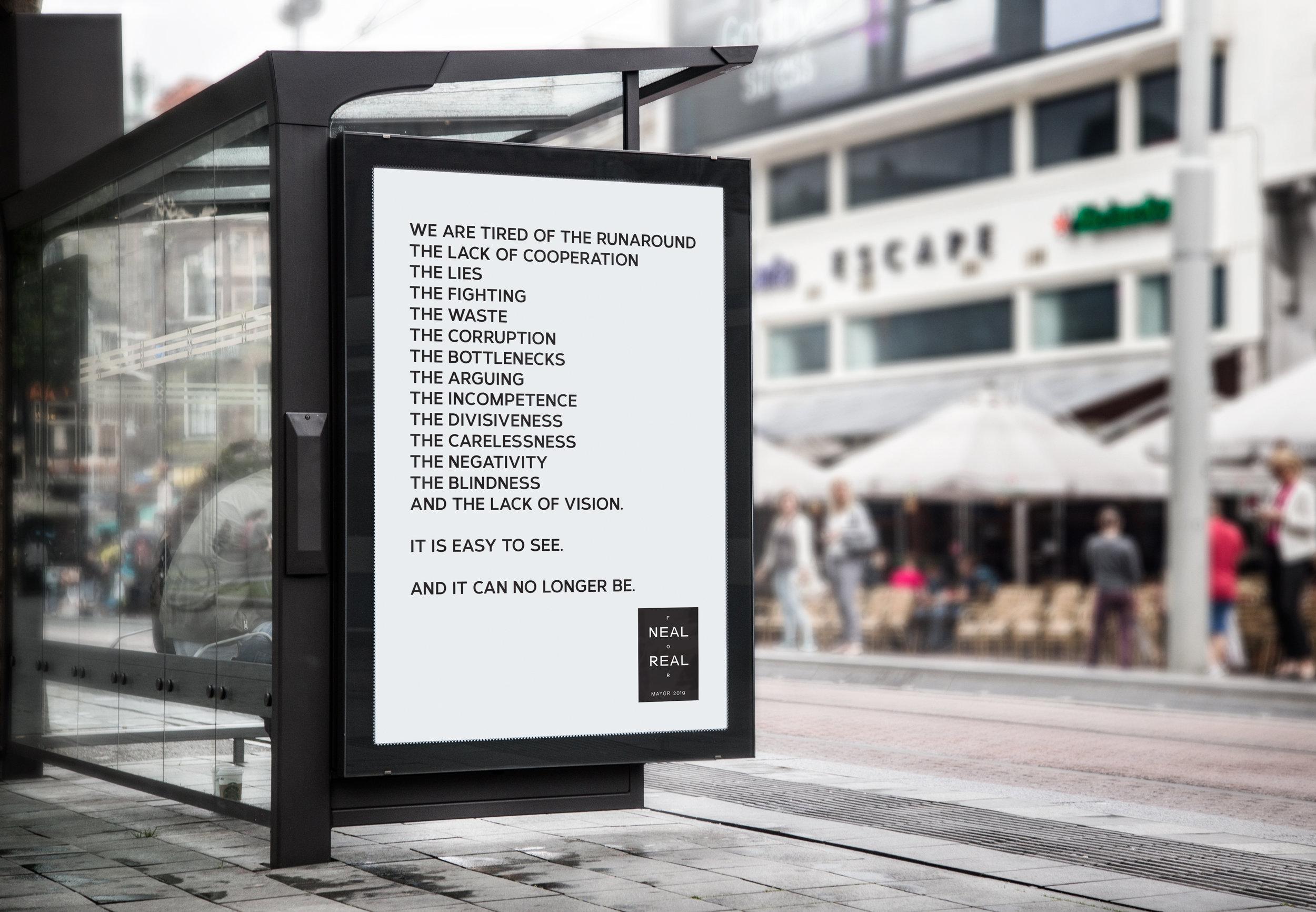 3D_billboard_bus-stop_2_3800w.jpg