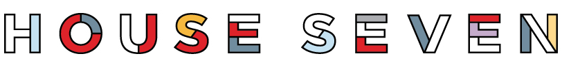 house-seven_logo.png