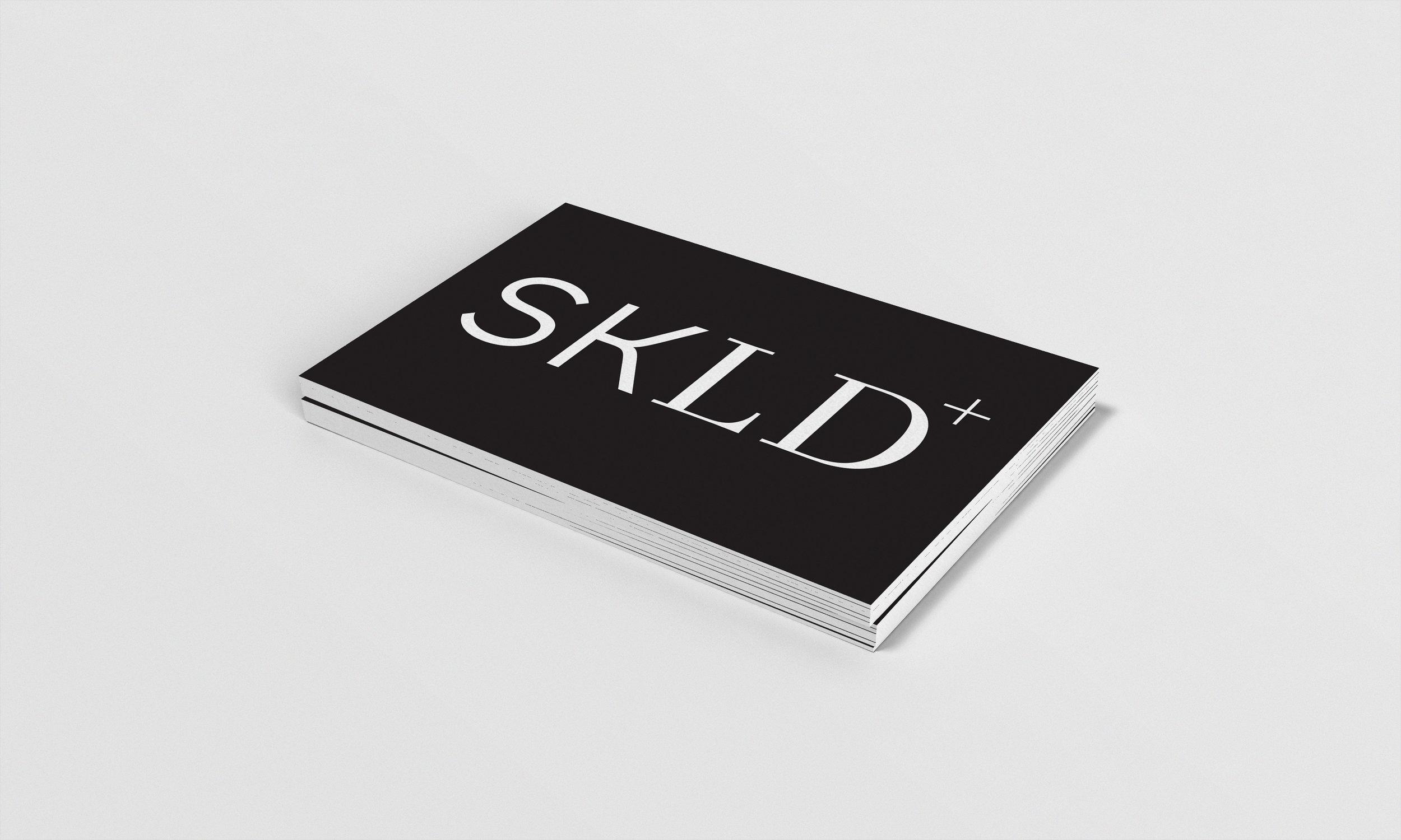 3D_skld+_white-card_3500w.jpg