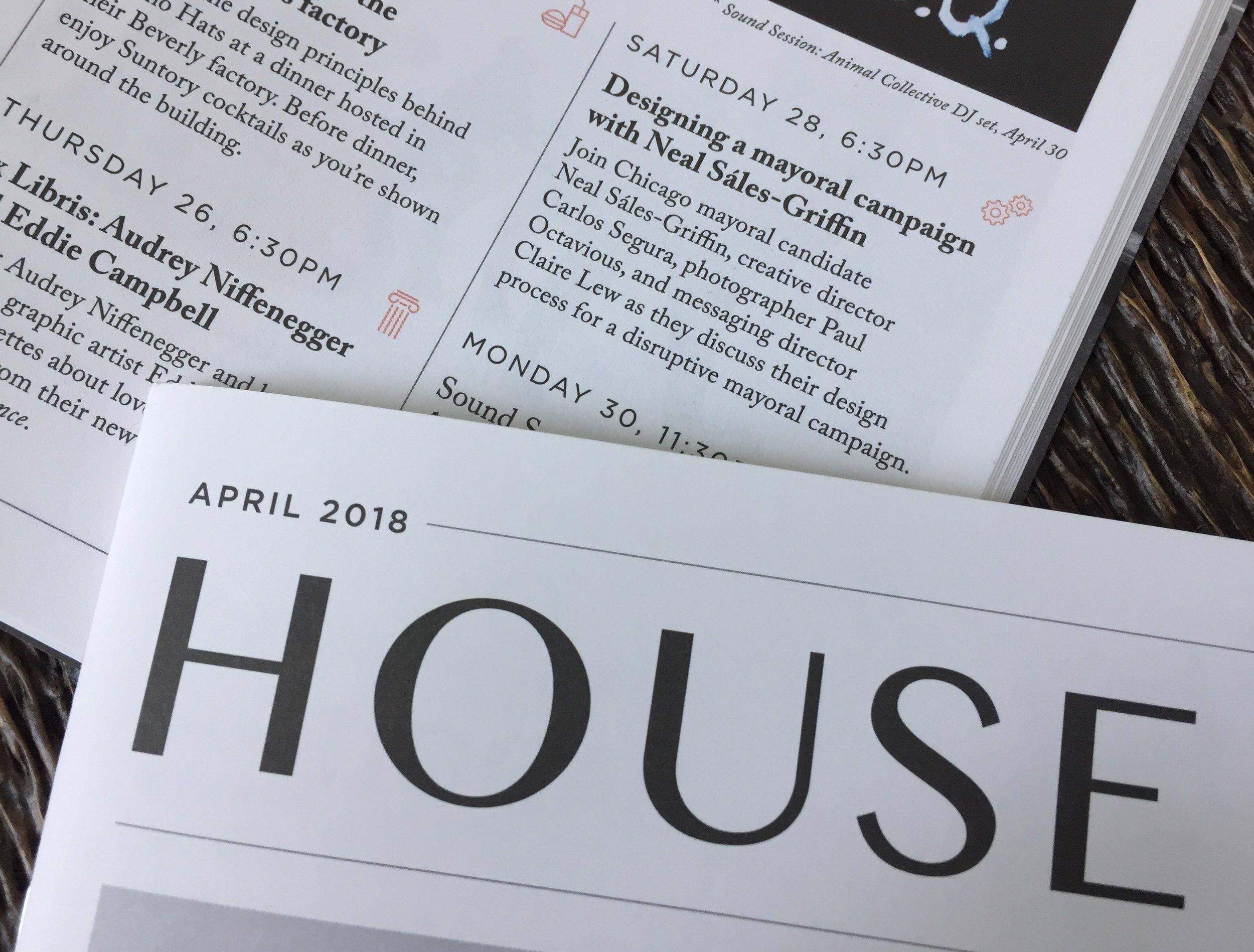 house-notes.jpg