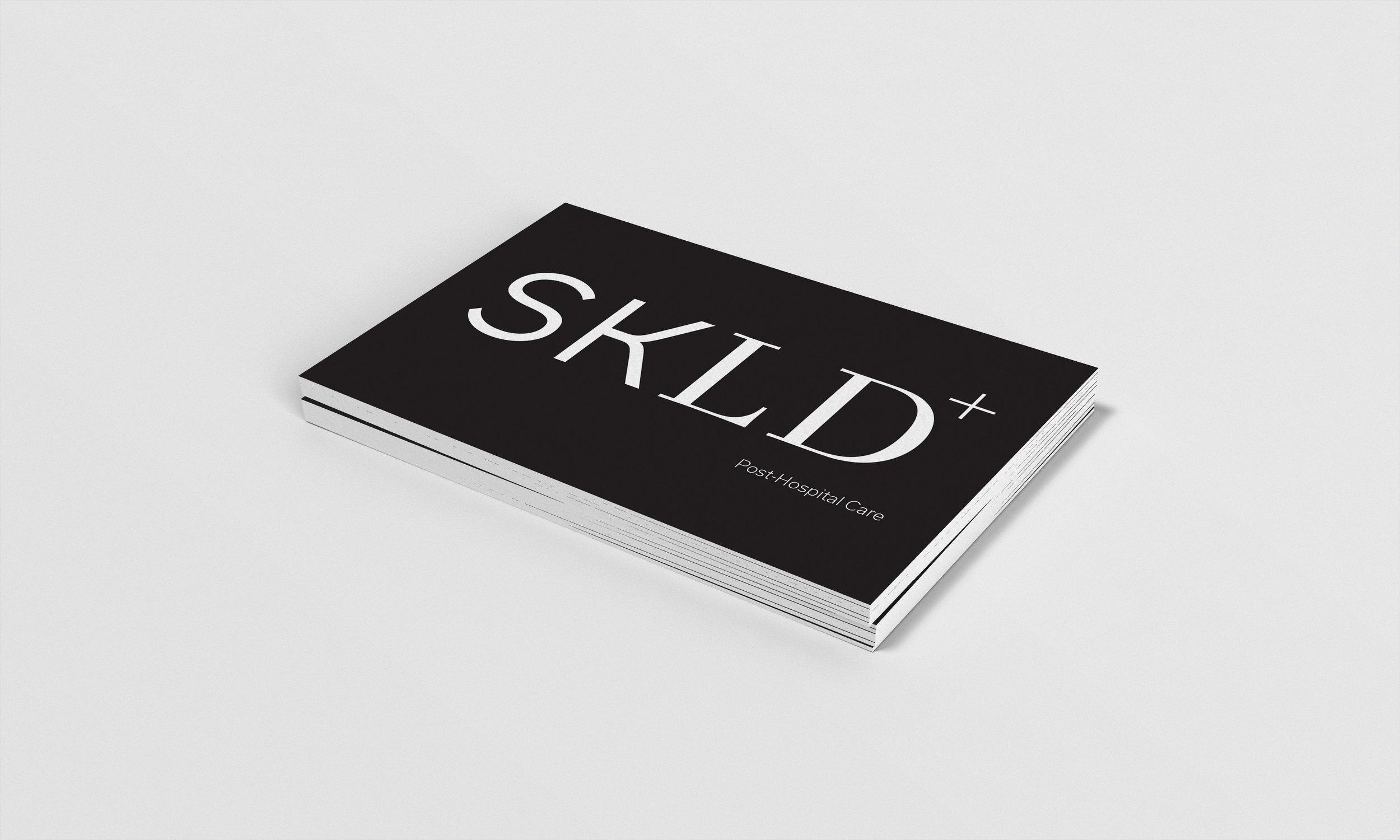 3D_skld+_black-card_2_3500w.jpg