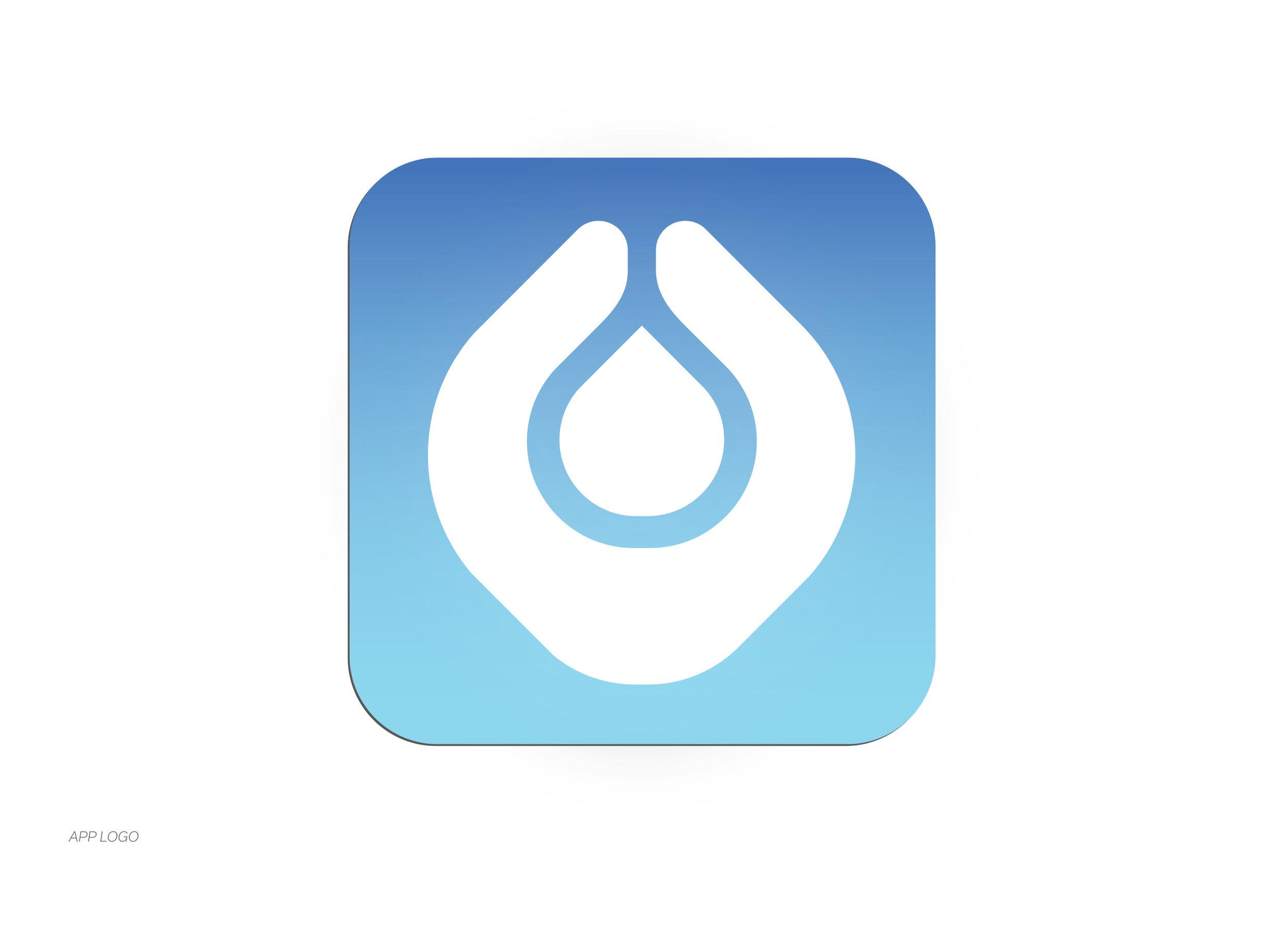 Illuminate_app_icon.jpg