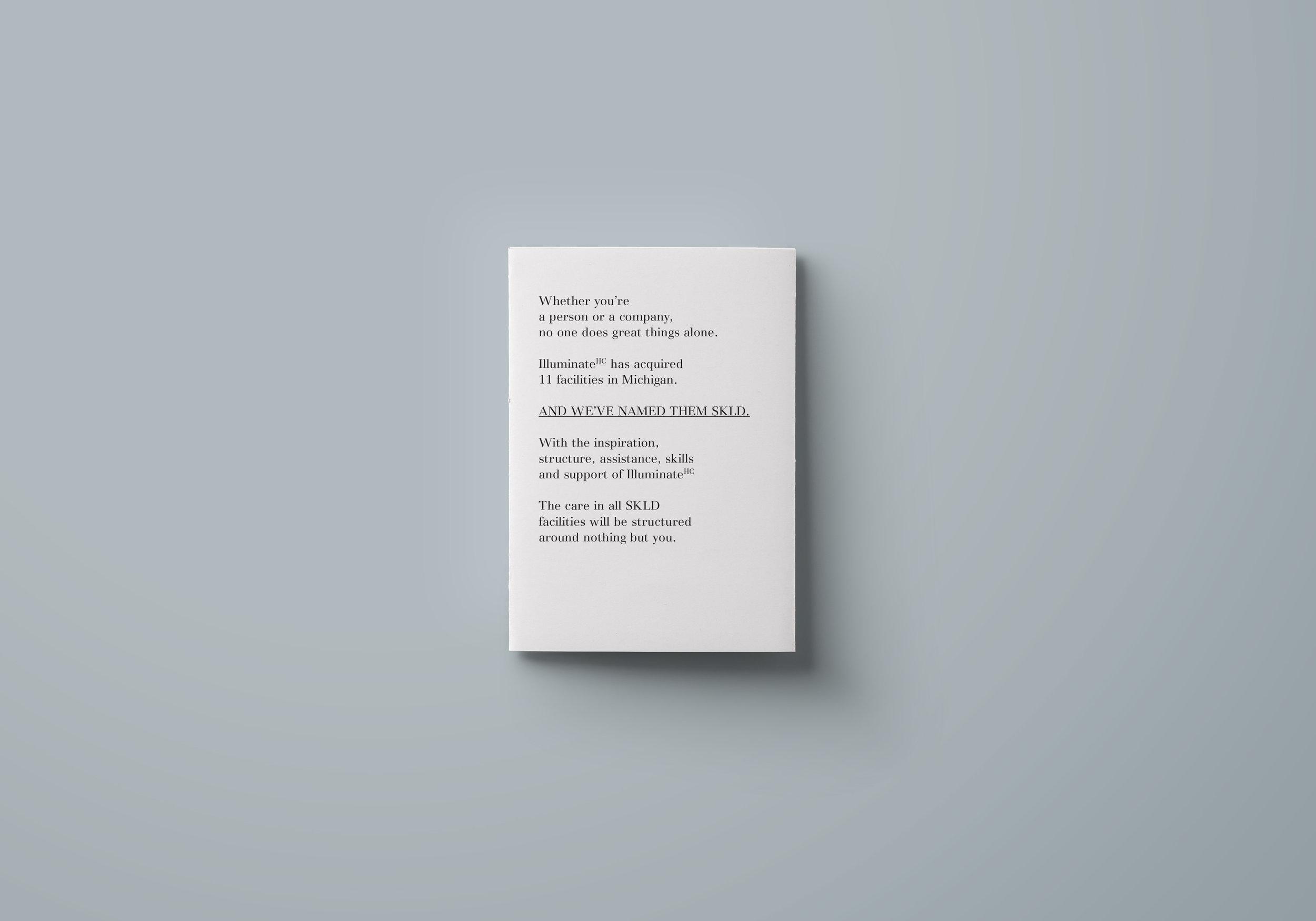 referral_page-W-flat_4_548w.jpg