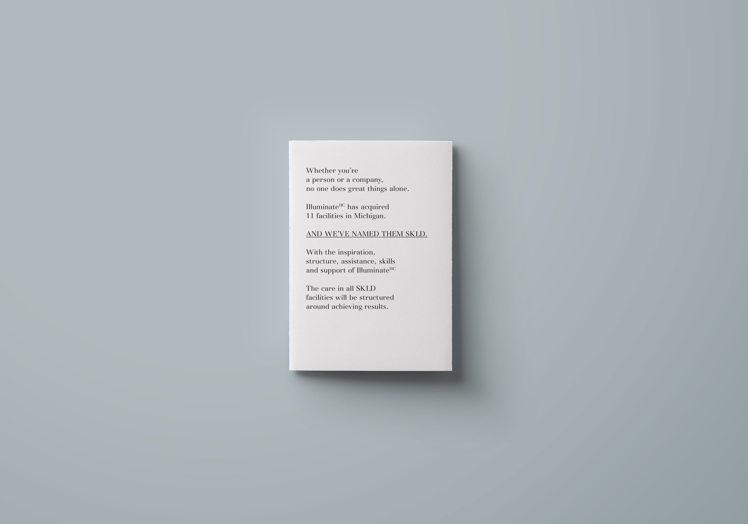 referral_page-flat_c.jpg