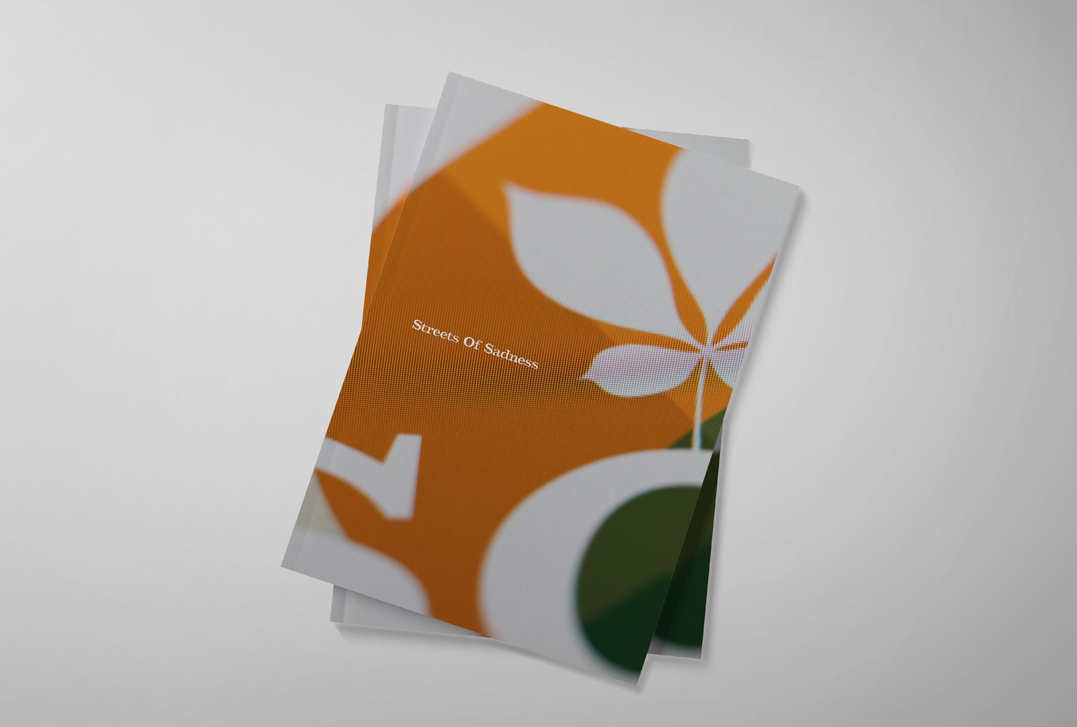 3D_sos_covers.jpg