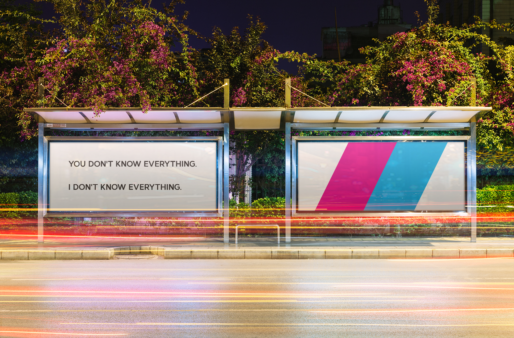 3D_billboard_3_NL_2100w.jpg
