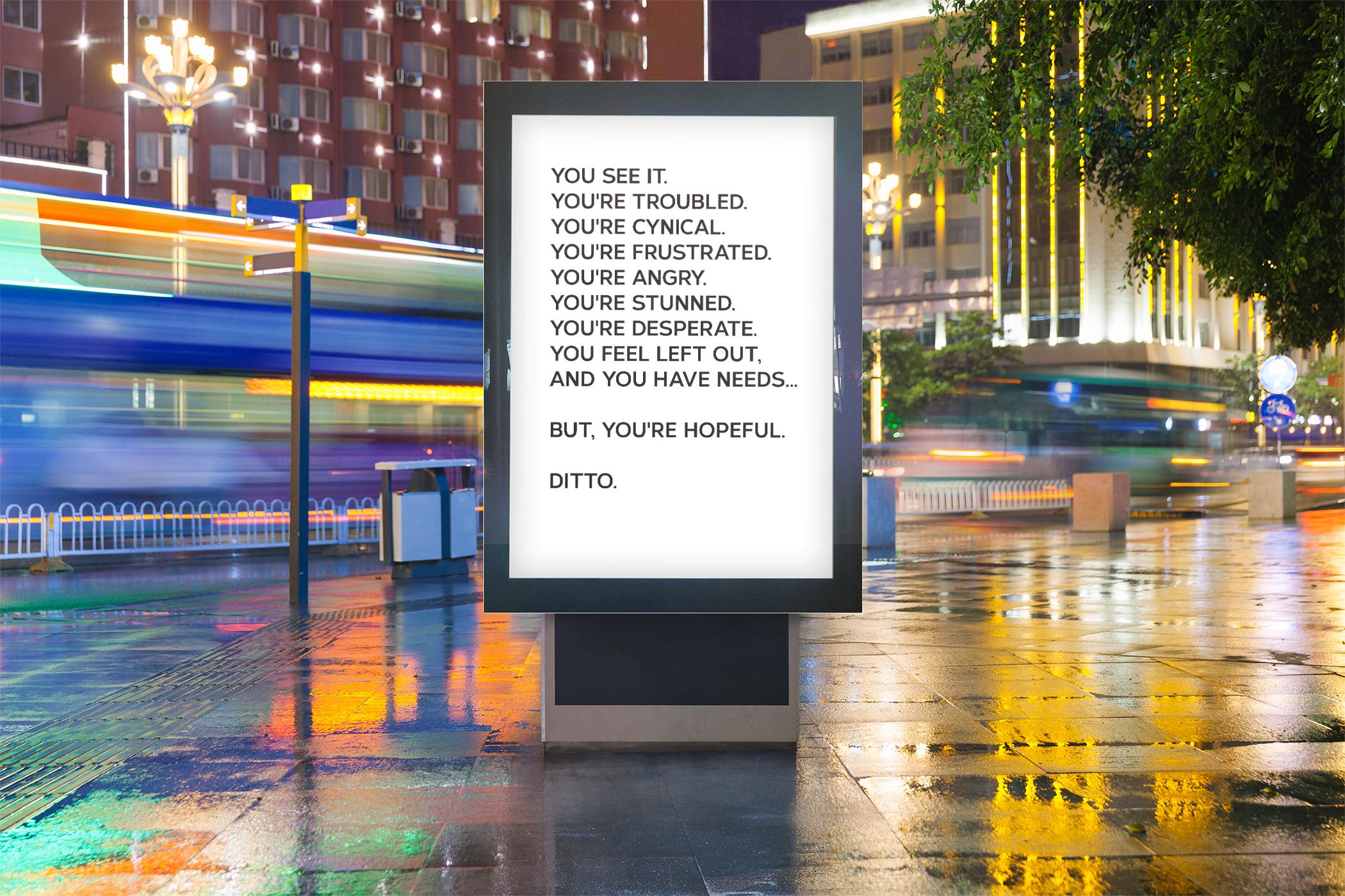 3D_billboard_2_NL2100w.jpg