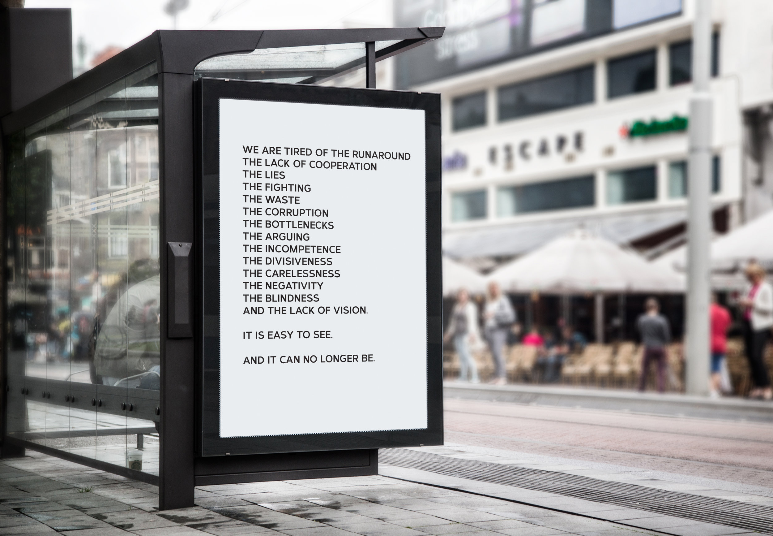 3D_billboard_bus-stop_2_NL_3800w.jpg