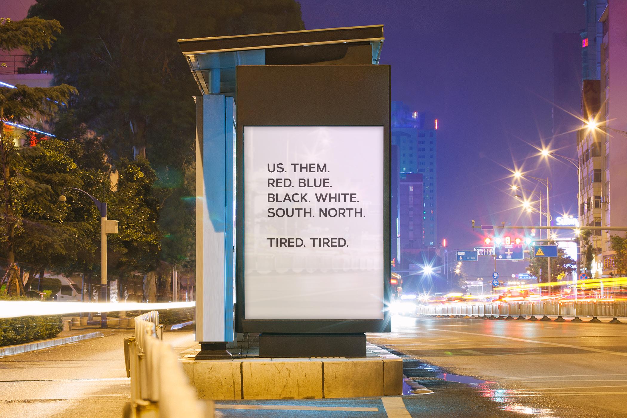 3D_billboard_7_NL_2100w.jpg