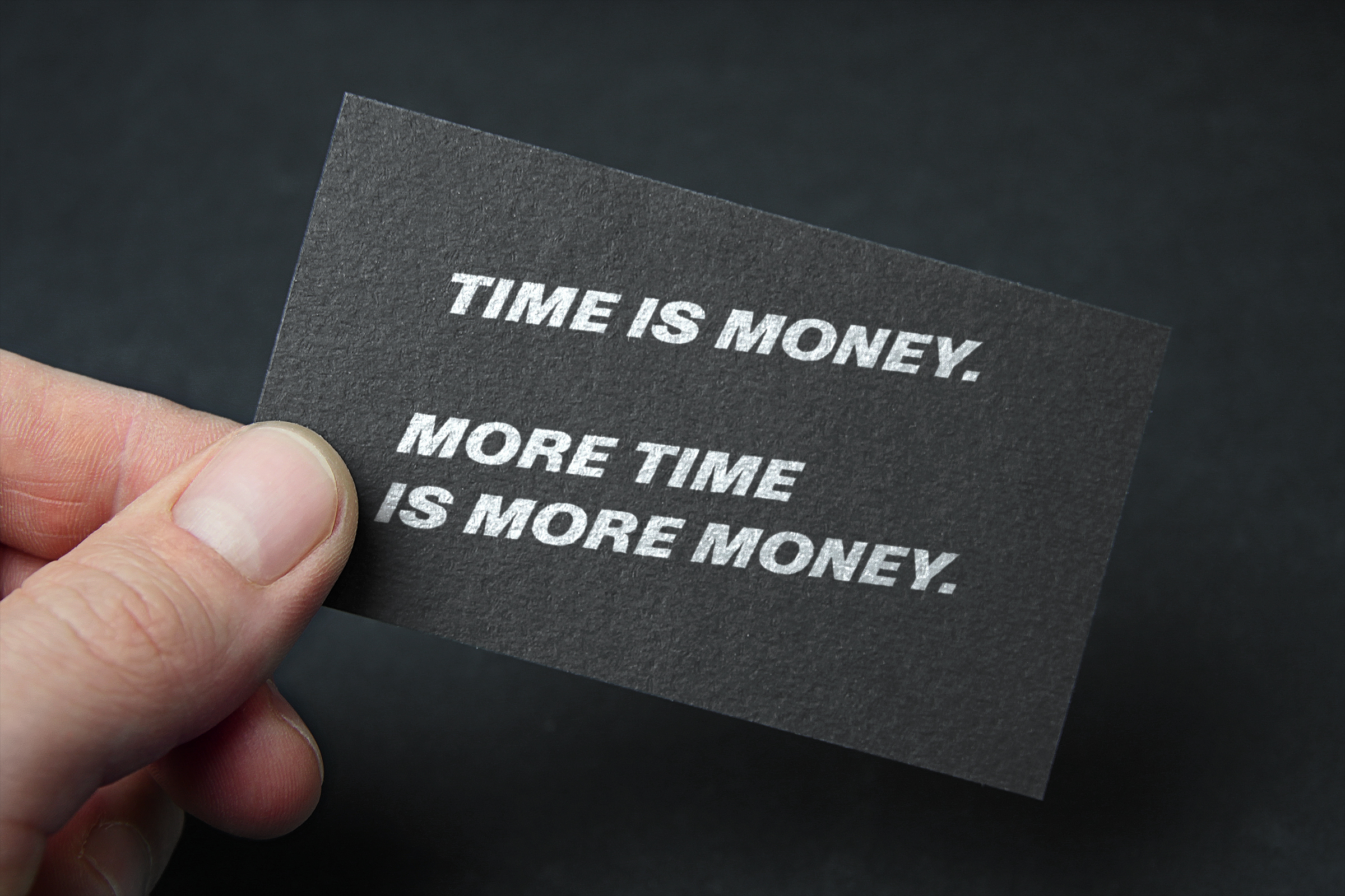 3D_time-is-money.jpg
