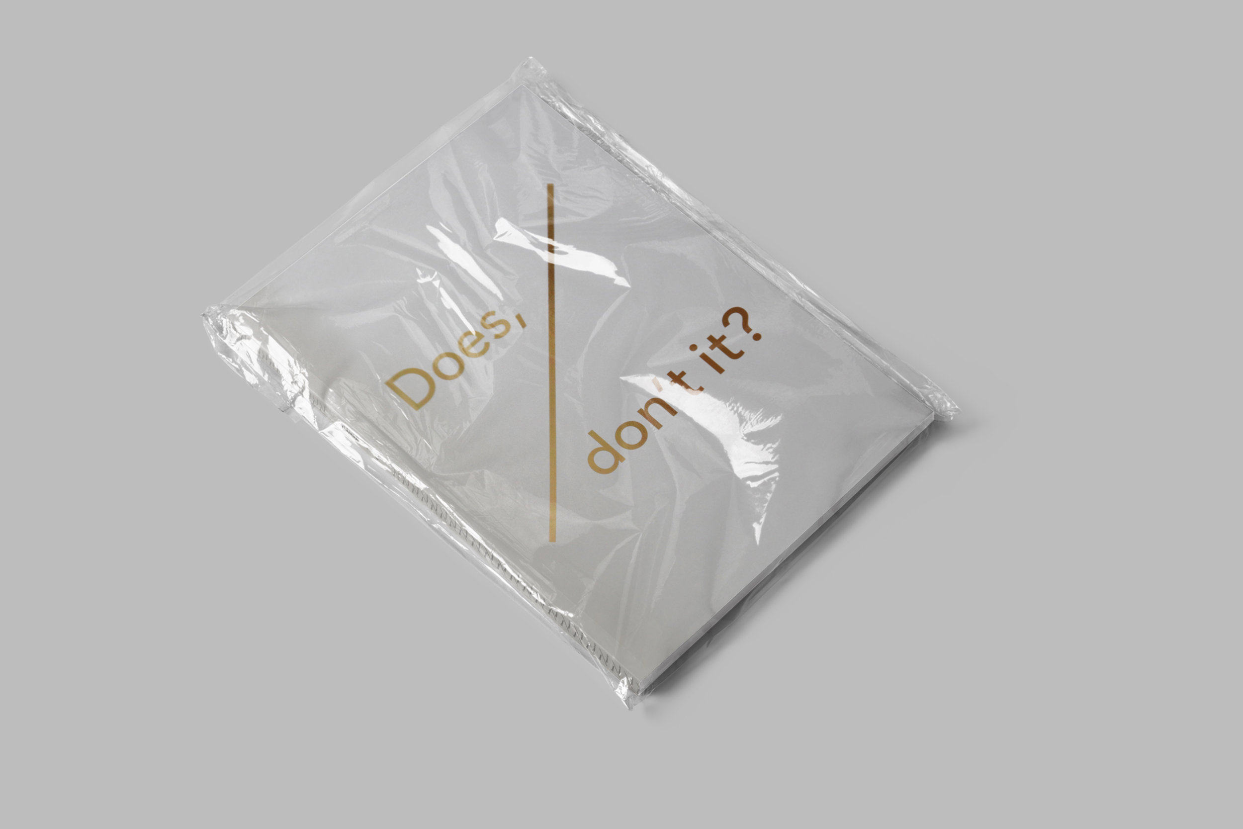 3D_ddi_faith_cover_3000w.jpeg
