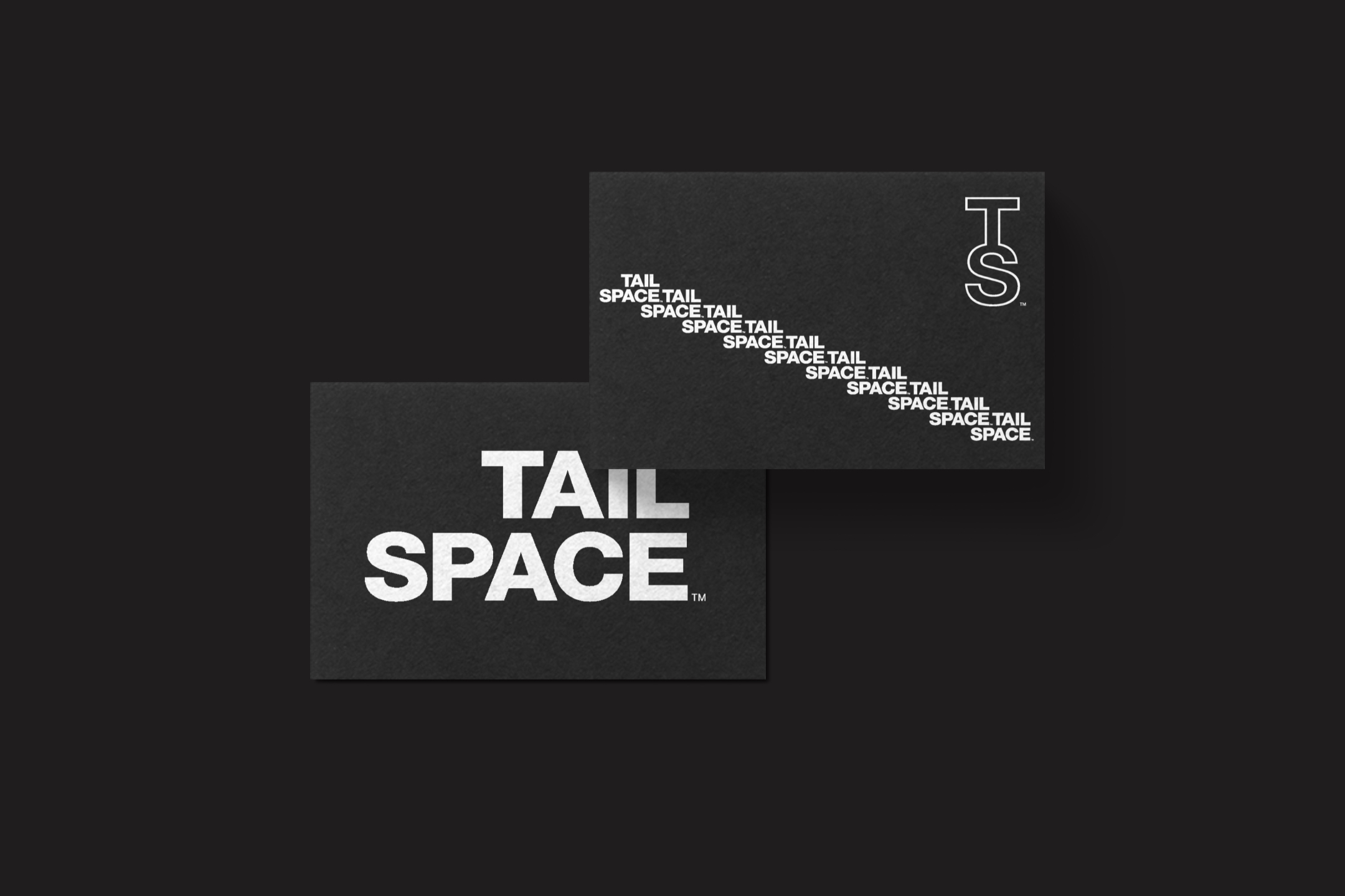 tail-space_card_2_2-black160w.jpeg