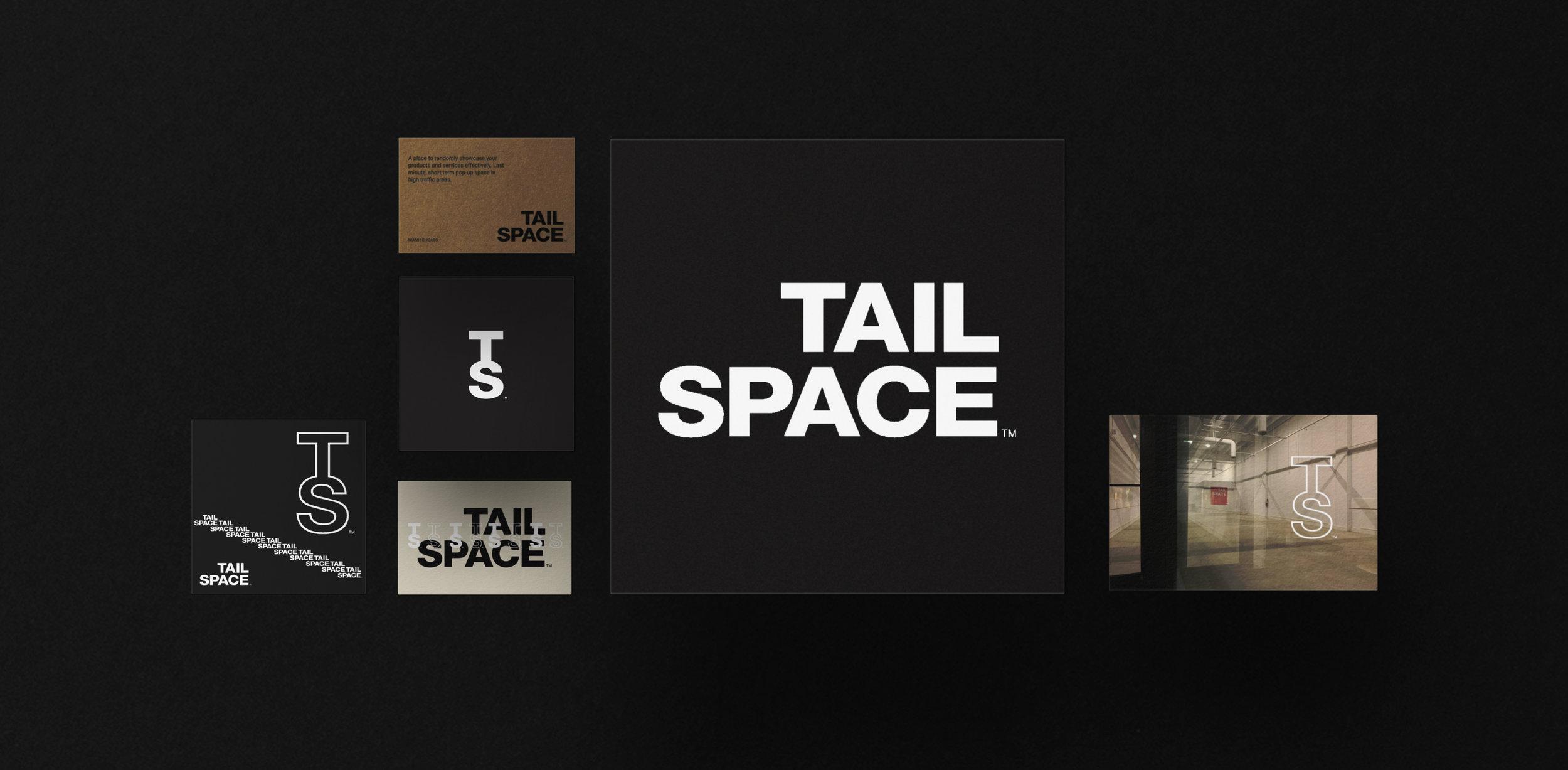 tail-space_set_4400w.jpeg
