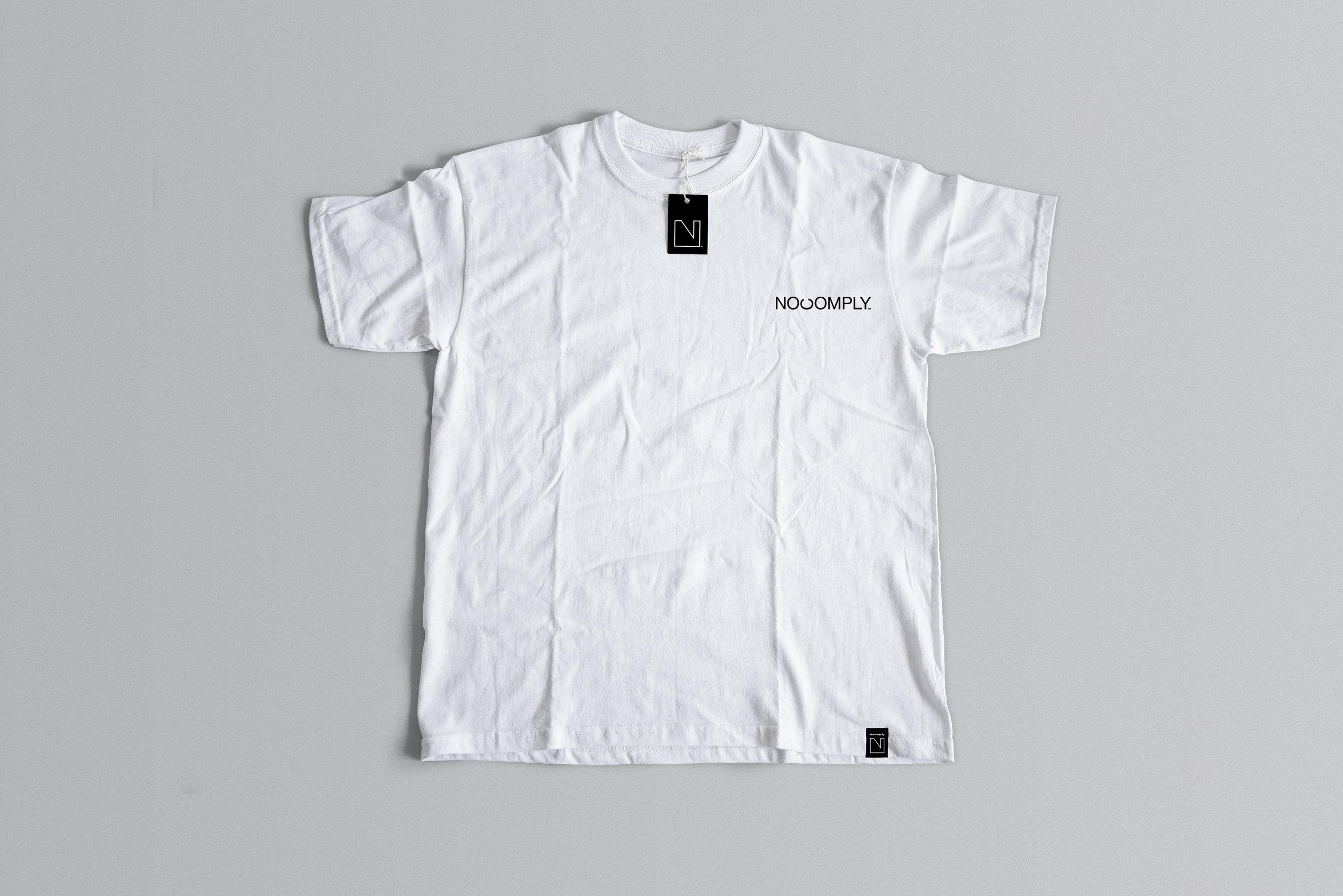 3D_shirt_tag-rev_3886w.jpg