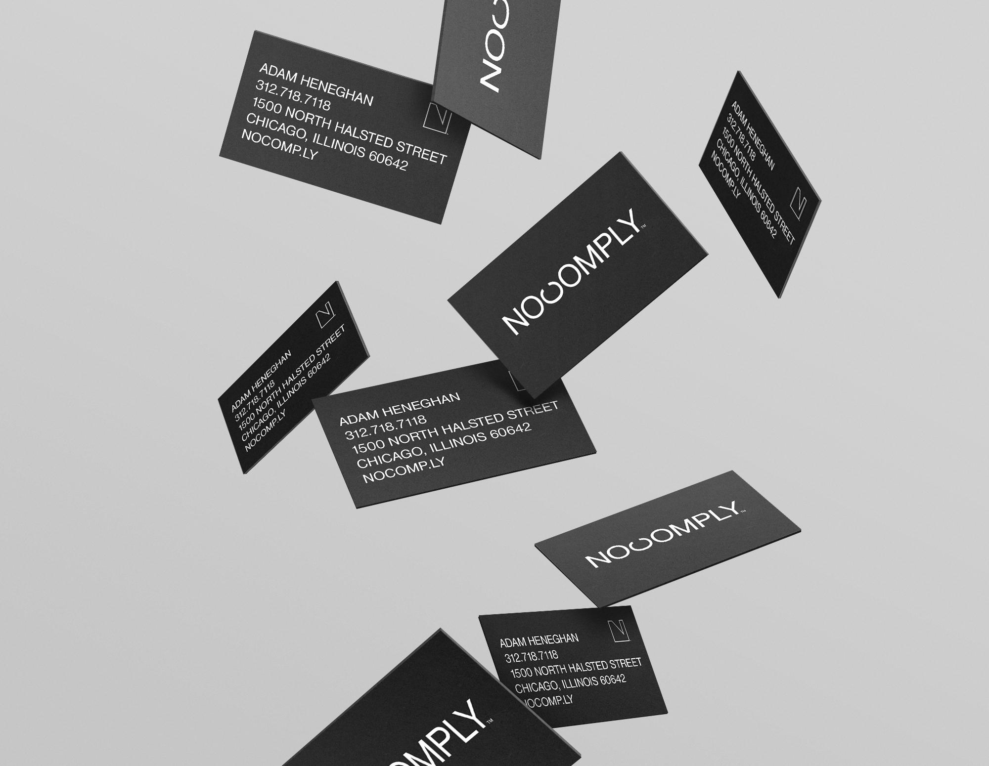 3D_cards_2000w.jpg