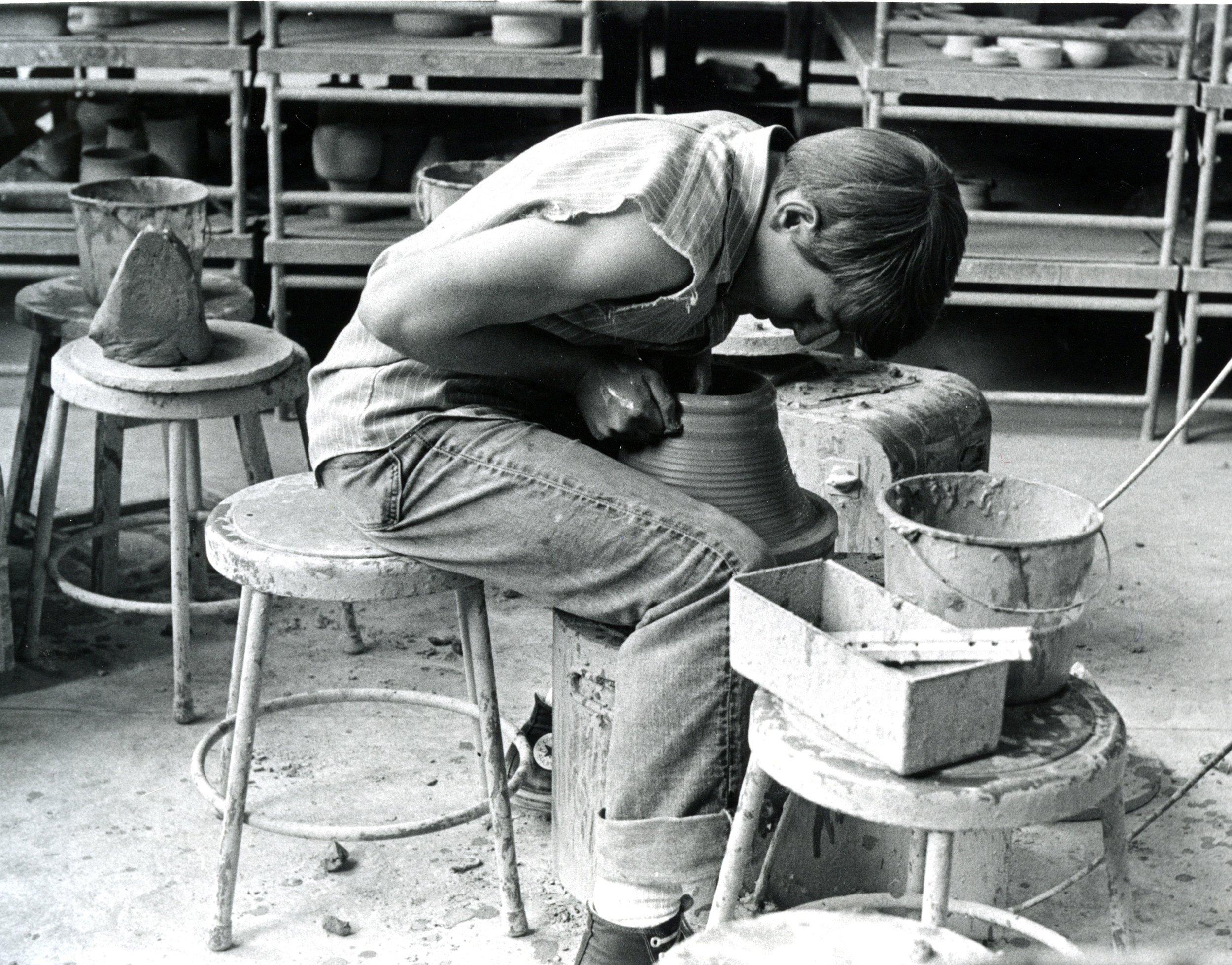 Paul Britten - early years at NMC (1).jpg