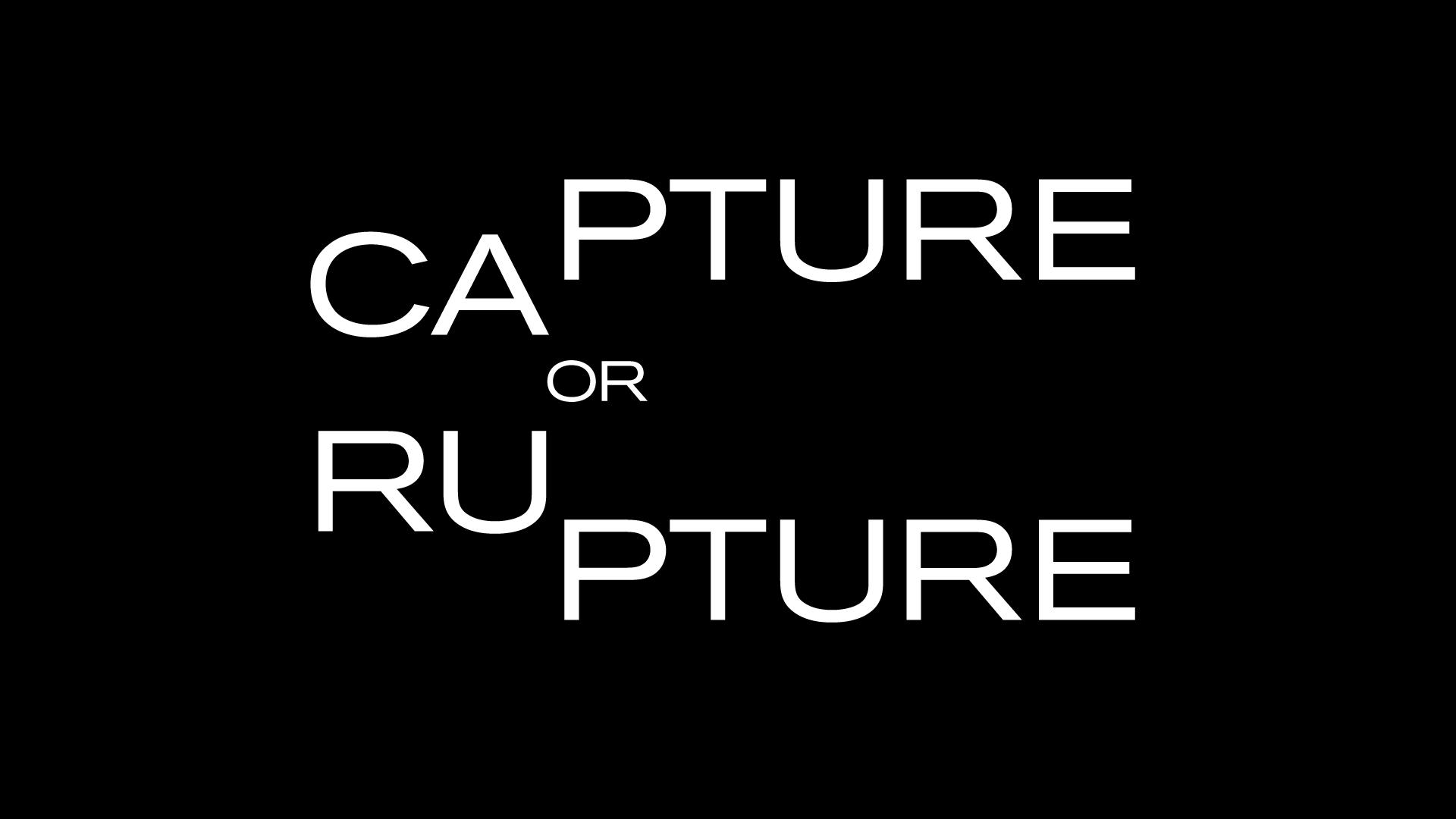 nc_capture_1920x1080.png