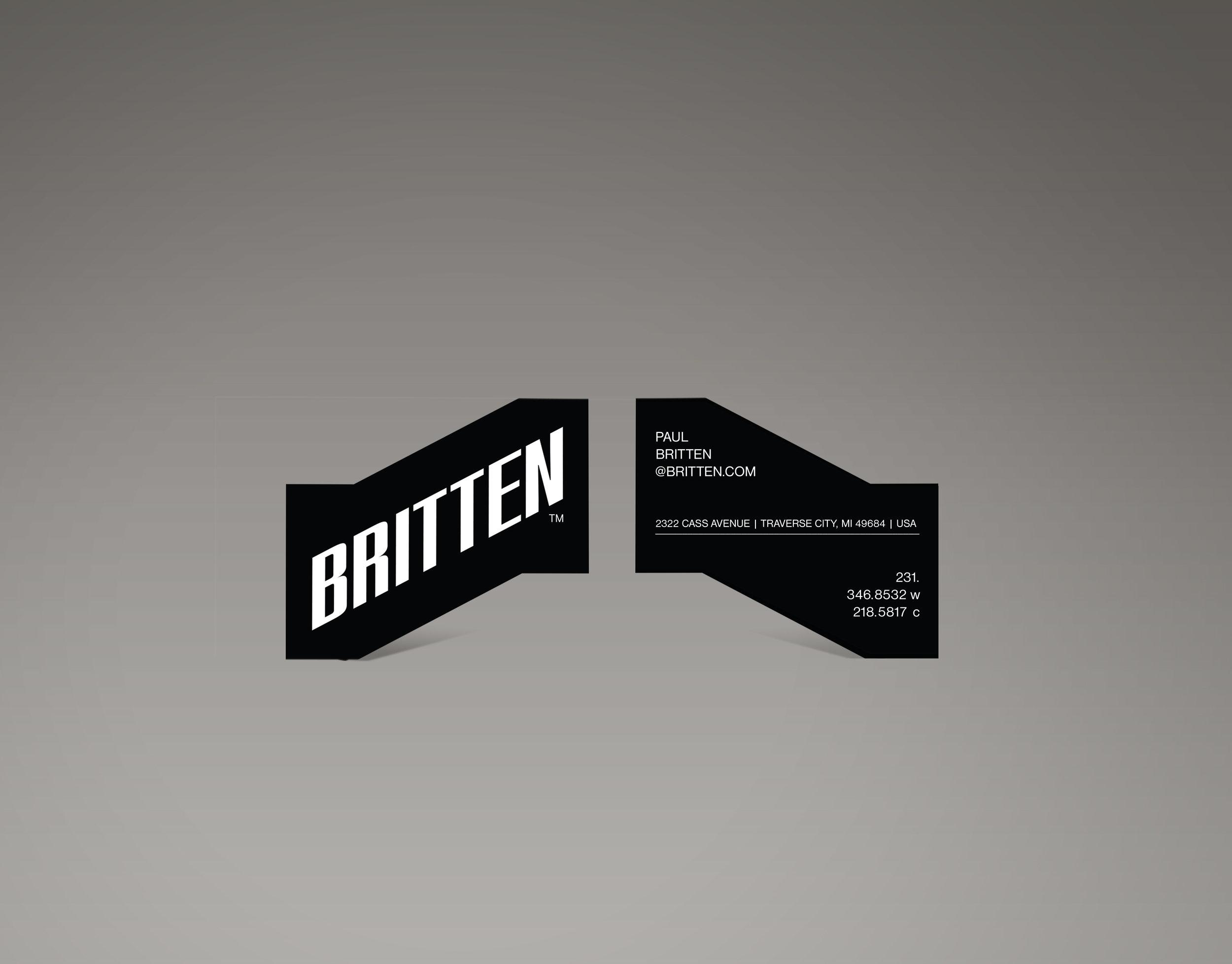 3D_britten_bizcard_4600w.jpg