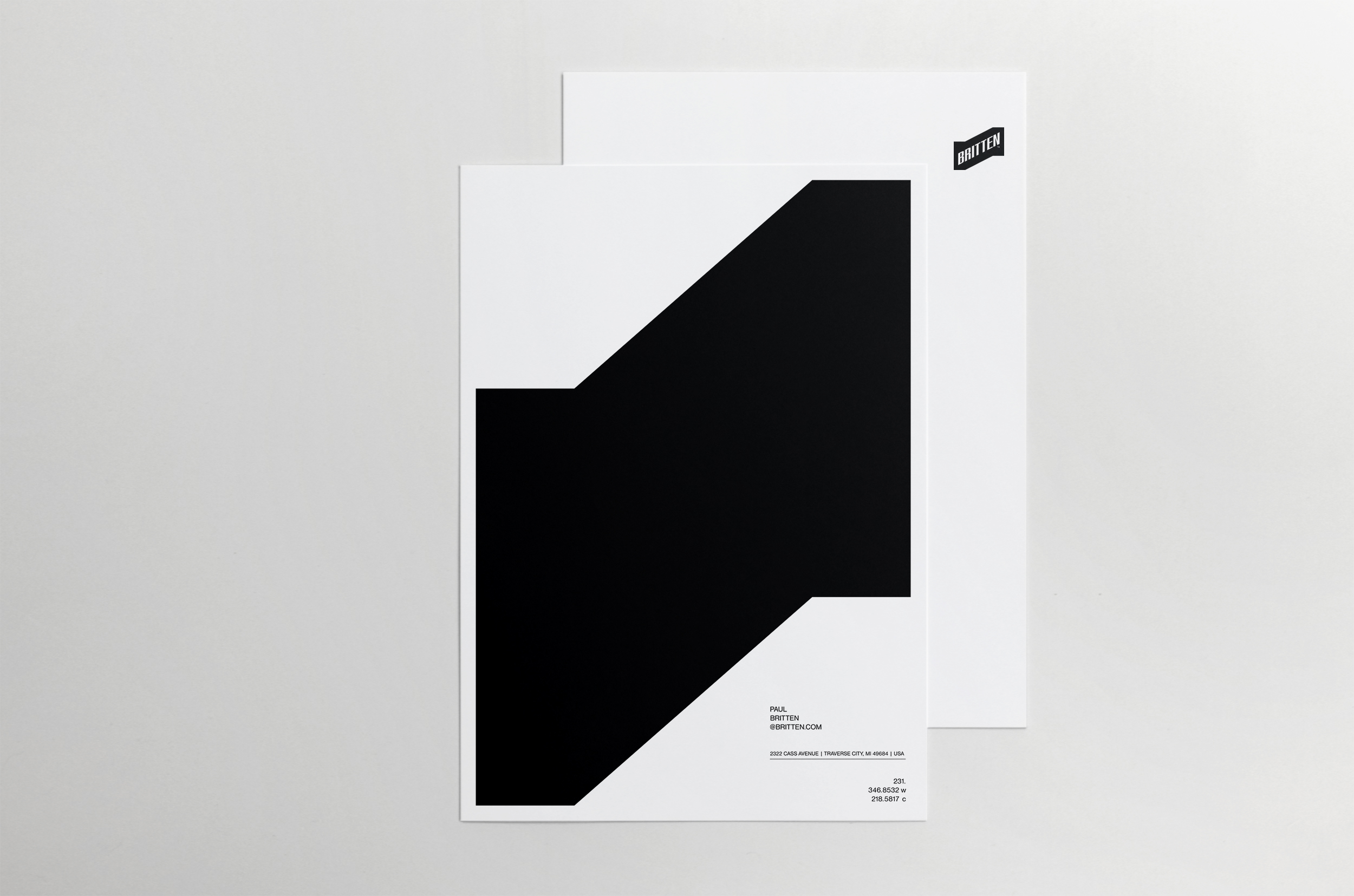 3D_britten_letter_2500w.jpg