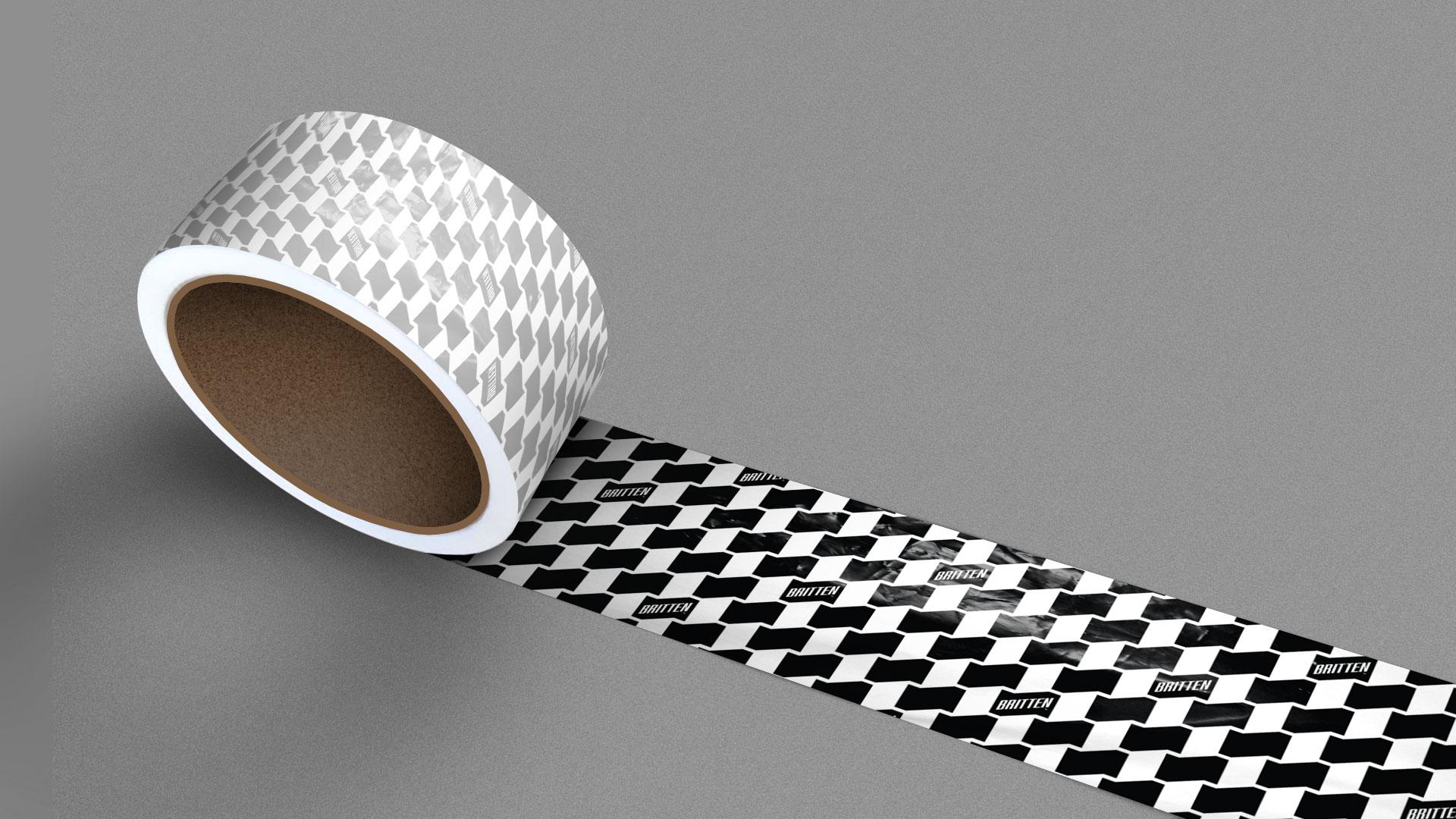 3D_britten_tape_1920w.jpg