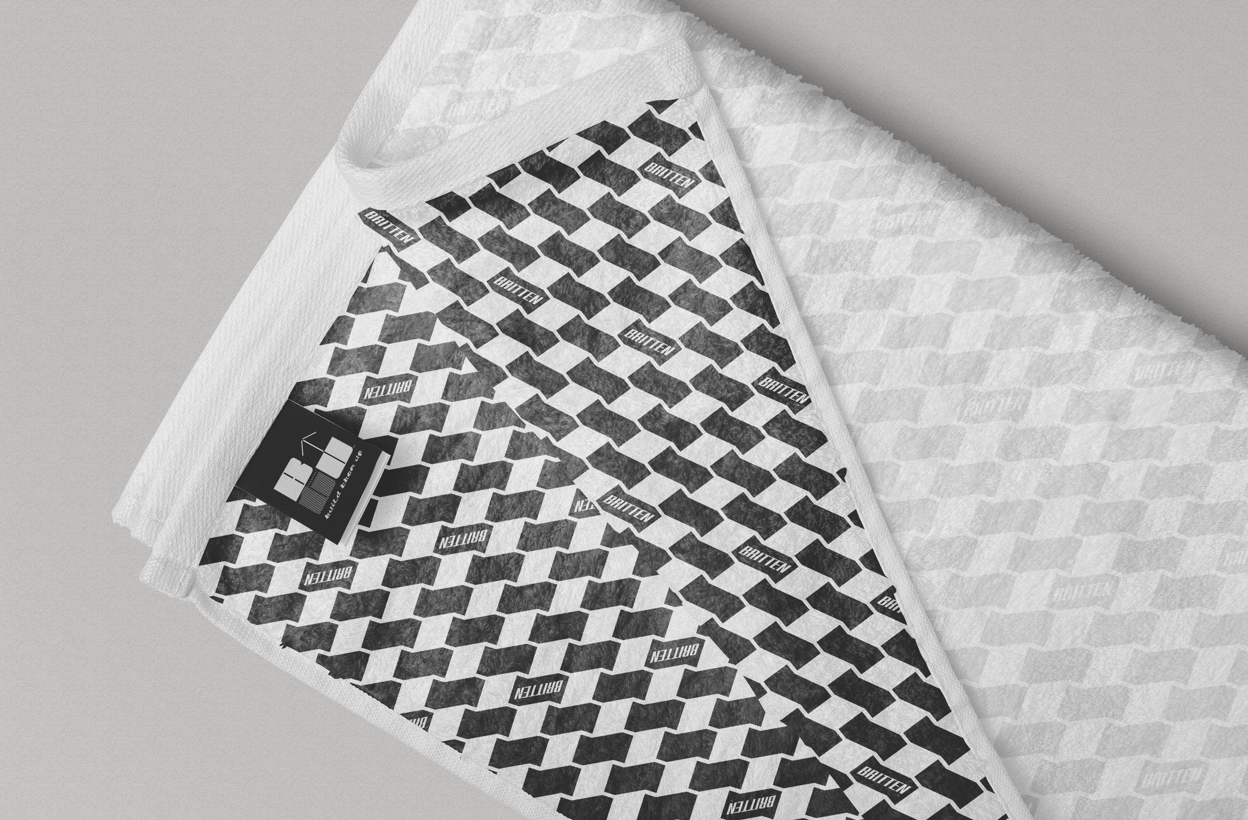 3D_britten_towel_3500w.jpg