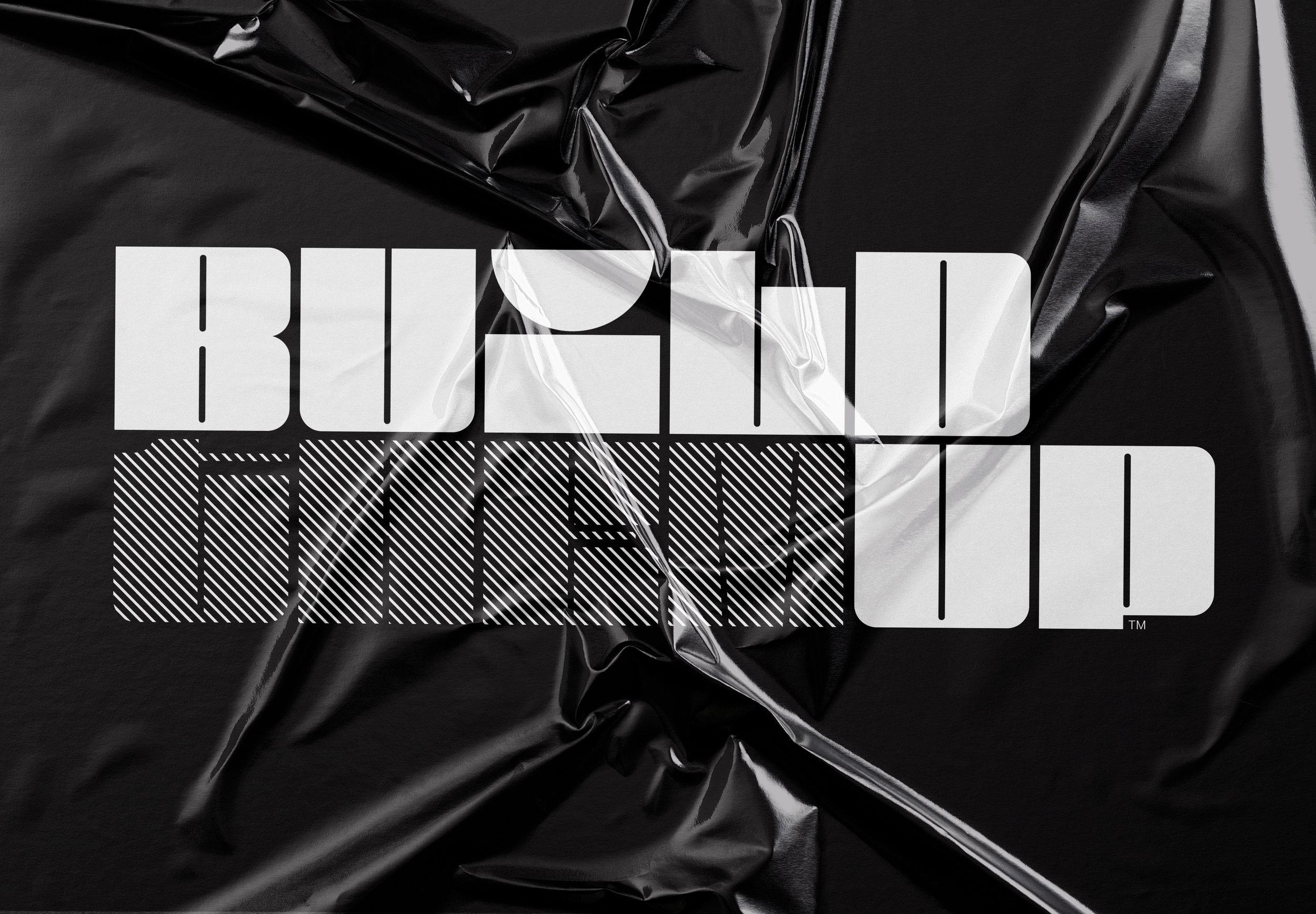 3D_britten_BTU_crumpled-plastic_3828w.jpg