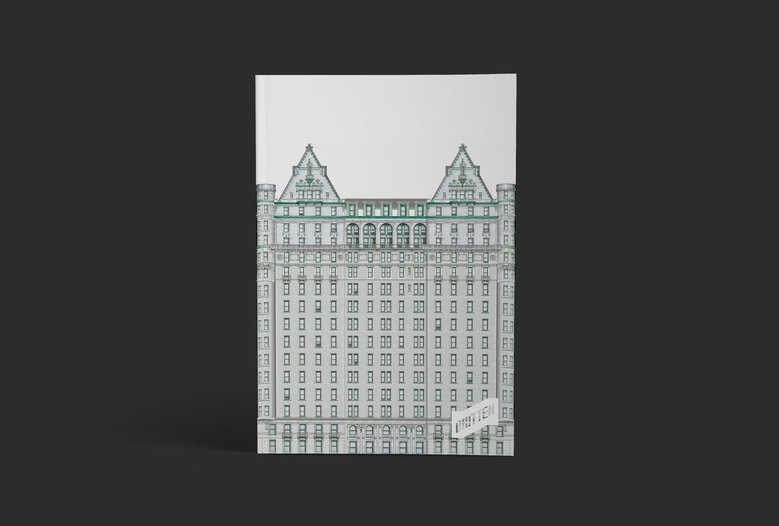 3D_britten_brochure-cover_1b_4000w.jpg