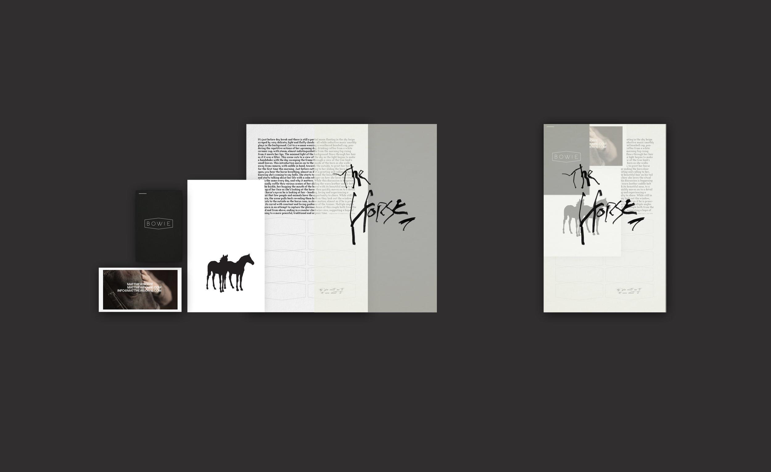 3D_the-horse_spread_5028w.jpg