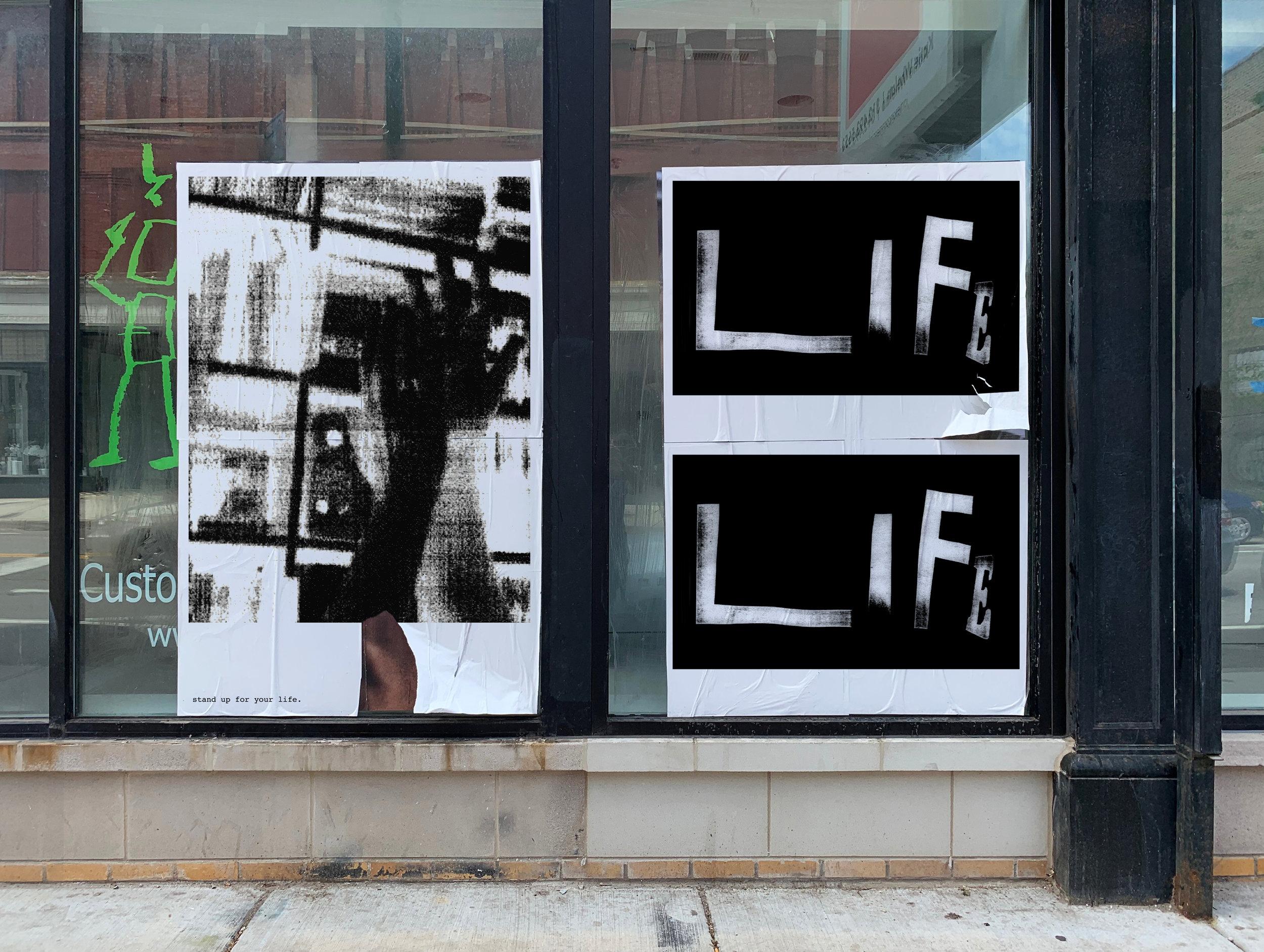 3D_life_4-on-window_4014w.jpg