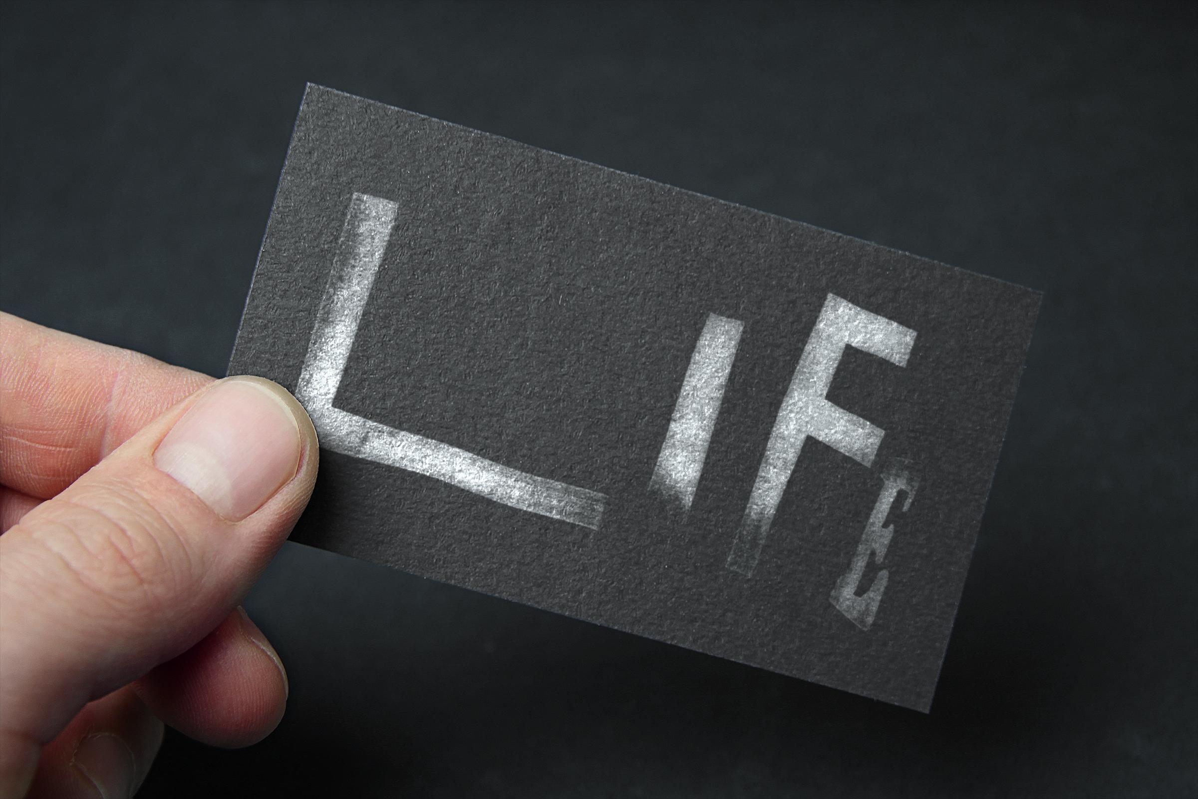 3D_life_card_2400w.jpg