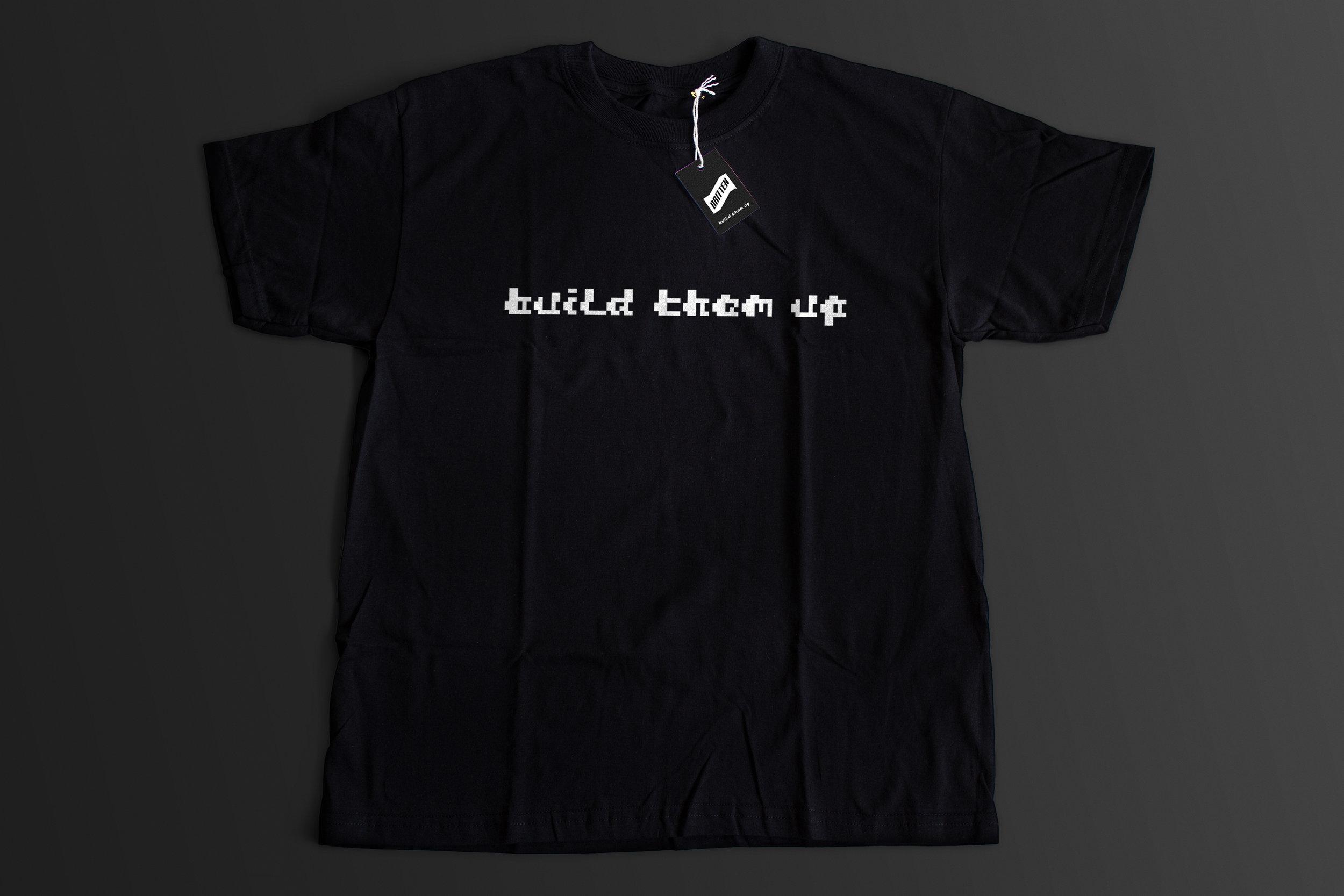 3D_britten_black-shirt_1_3000w.jpg