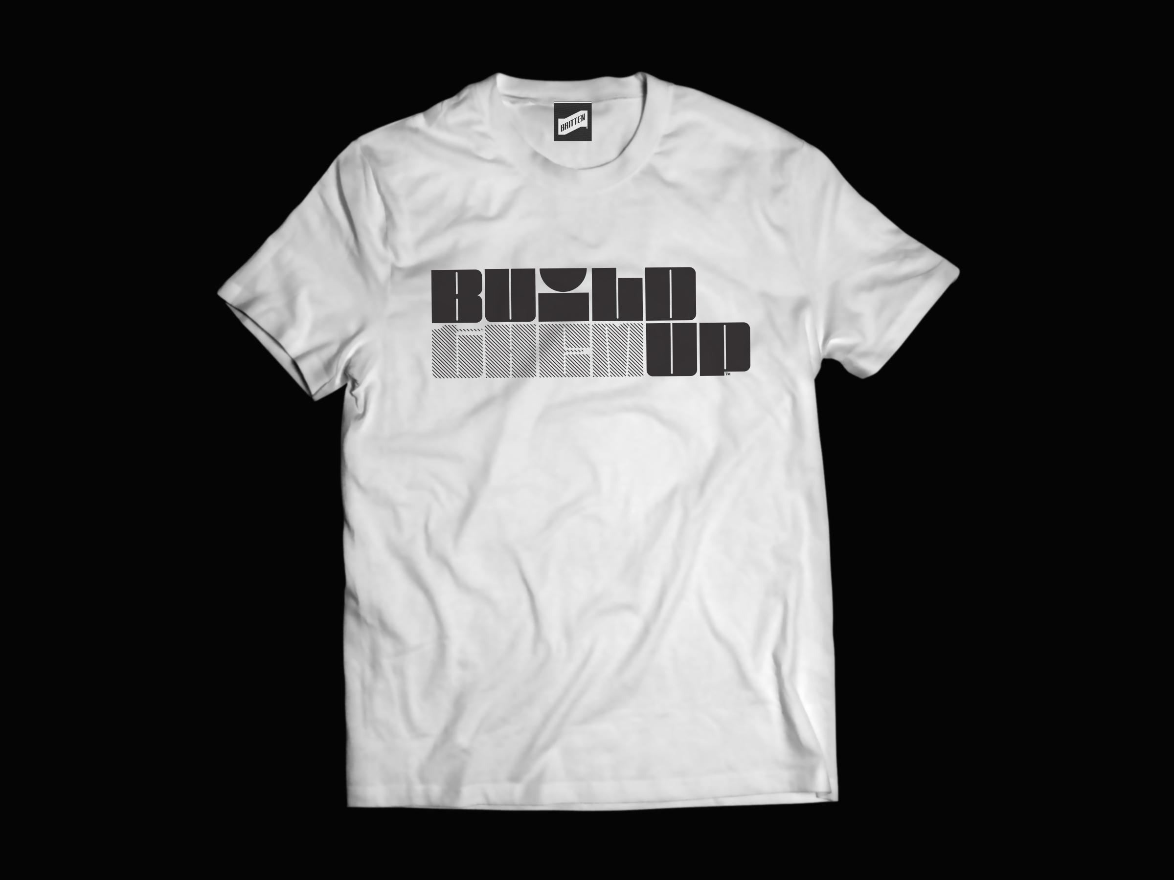 3D_britten_shirt+lable_1_2400w.jpg