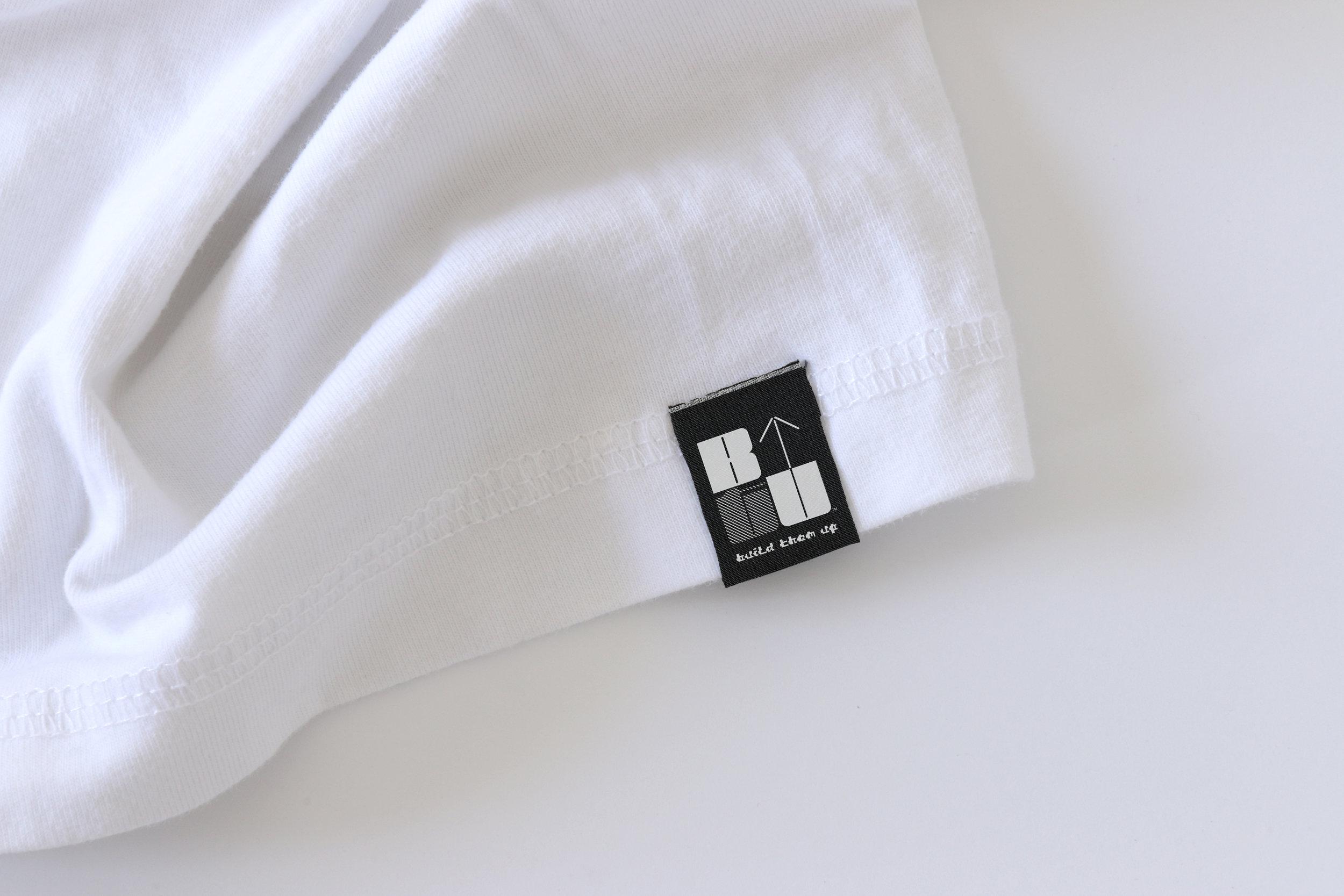 3D_britten_shirt-tag_1_3000w.jpg