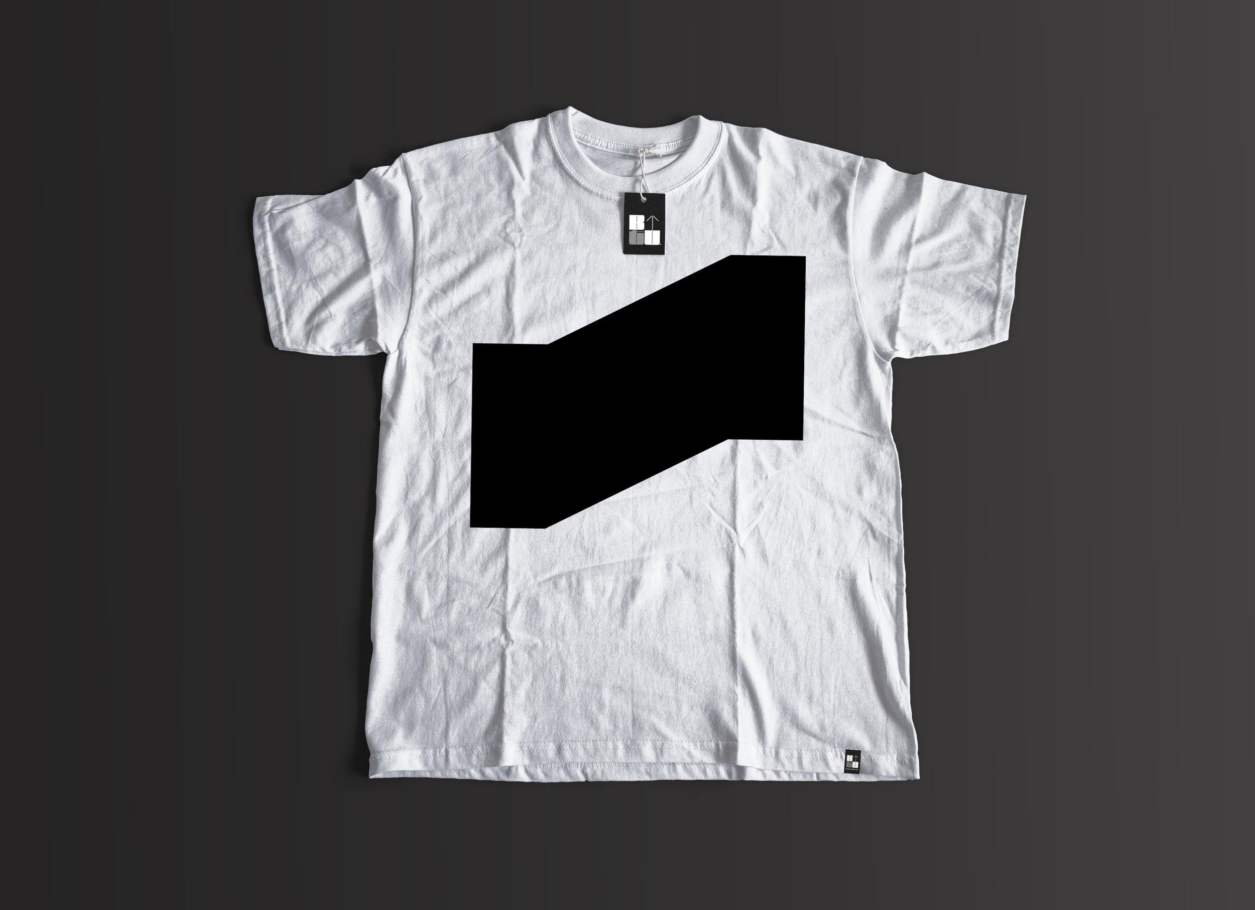 3D_britten_shirt+tag_1_3514w.jpg