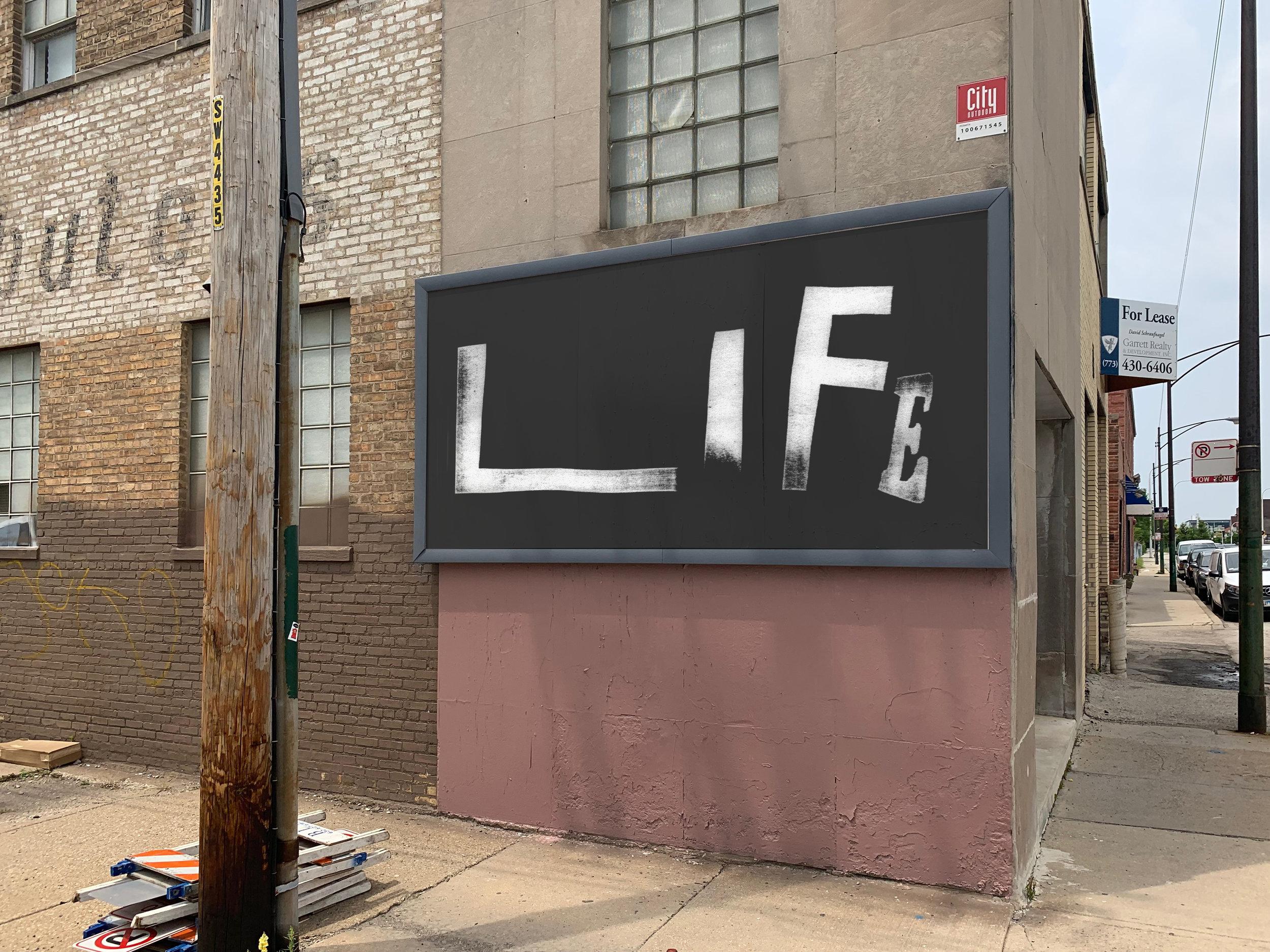LIFE_elston_board_3_4032w.jpg