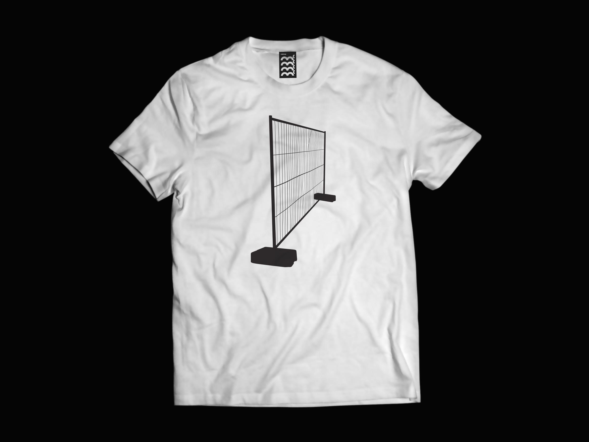 3D_Mc_shirt_2__2400w.jpg