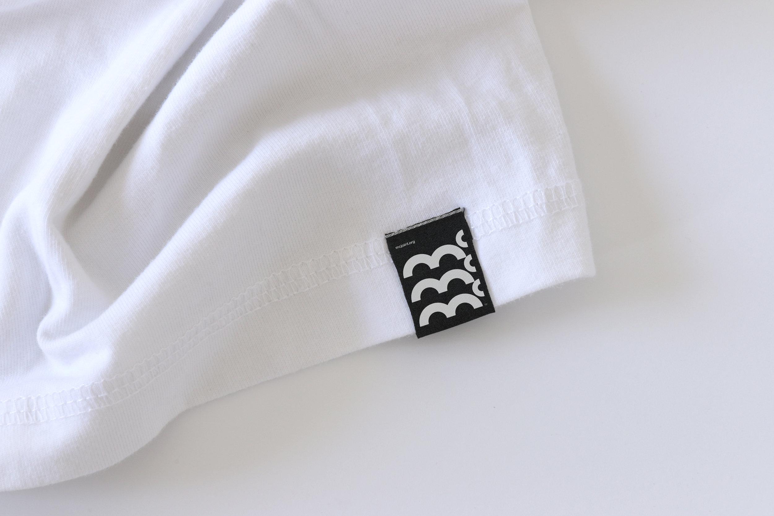 3D_Mc_shirt-tag_3_3000w.jpg