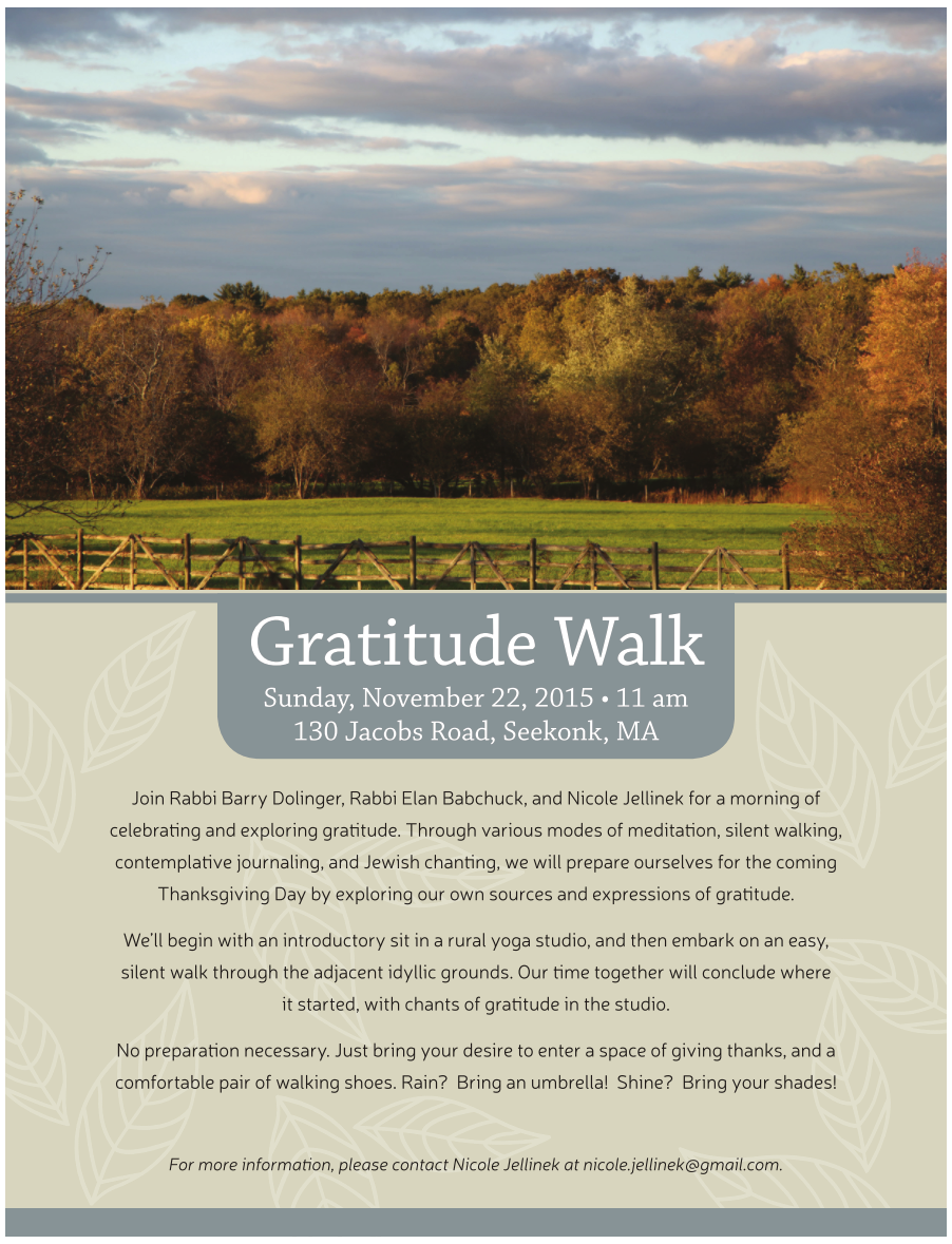 nov gratitude walk.PNG
