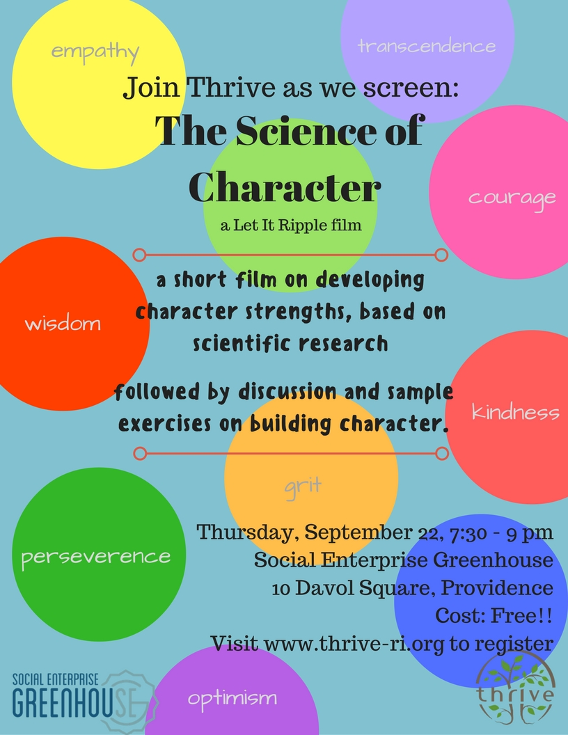 Character Day Flyer, take 100.jpg