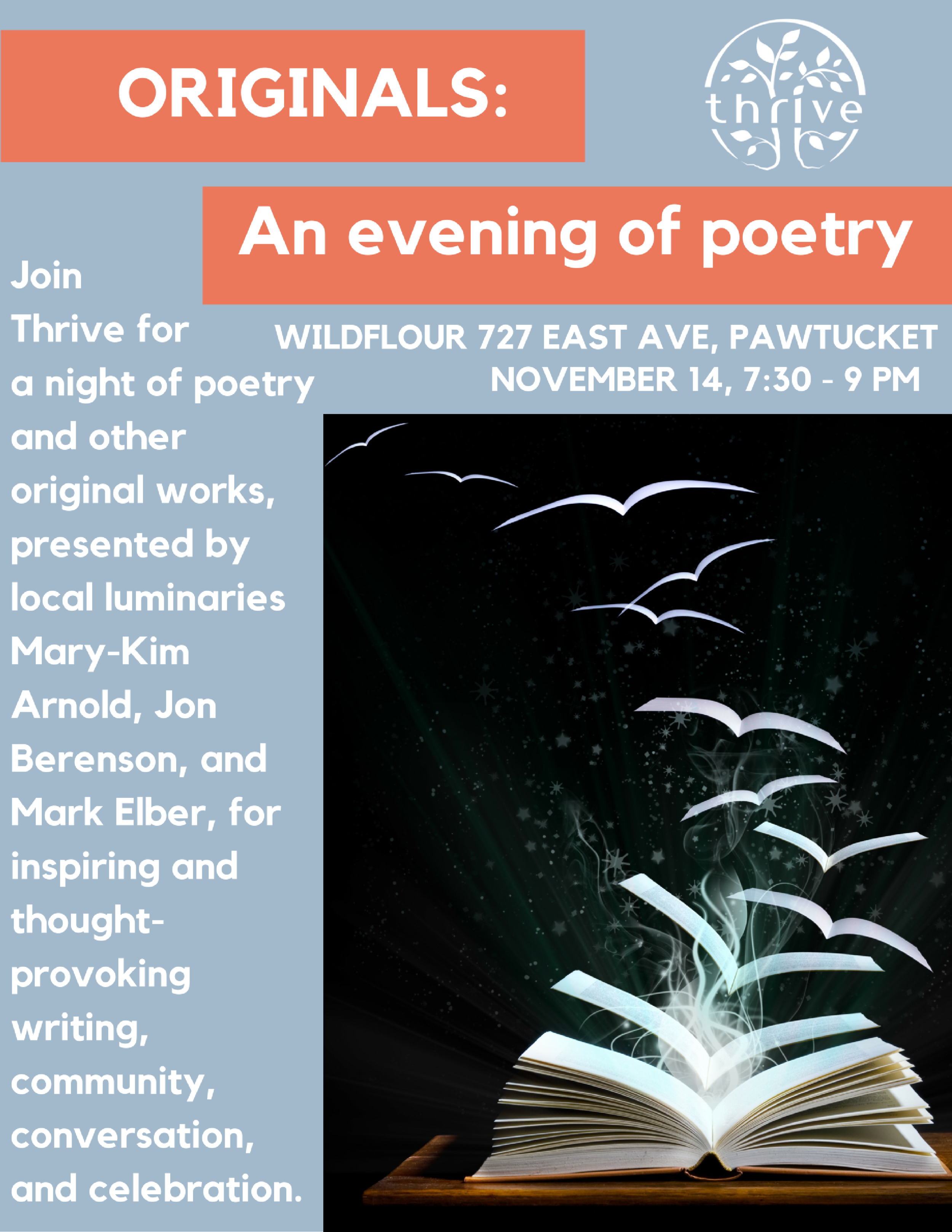 poetry night final.png
