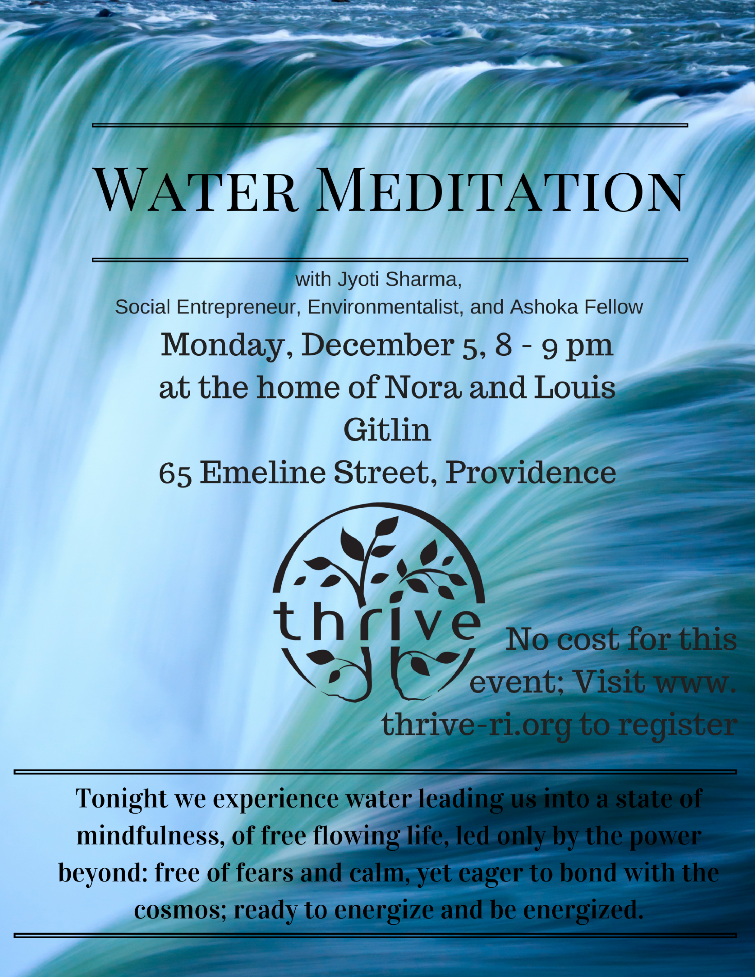 updated water meditation.png