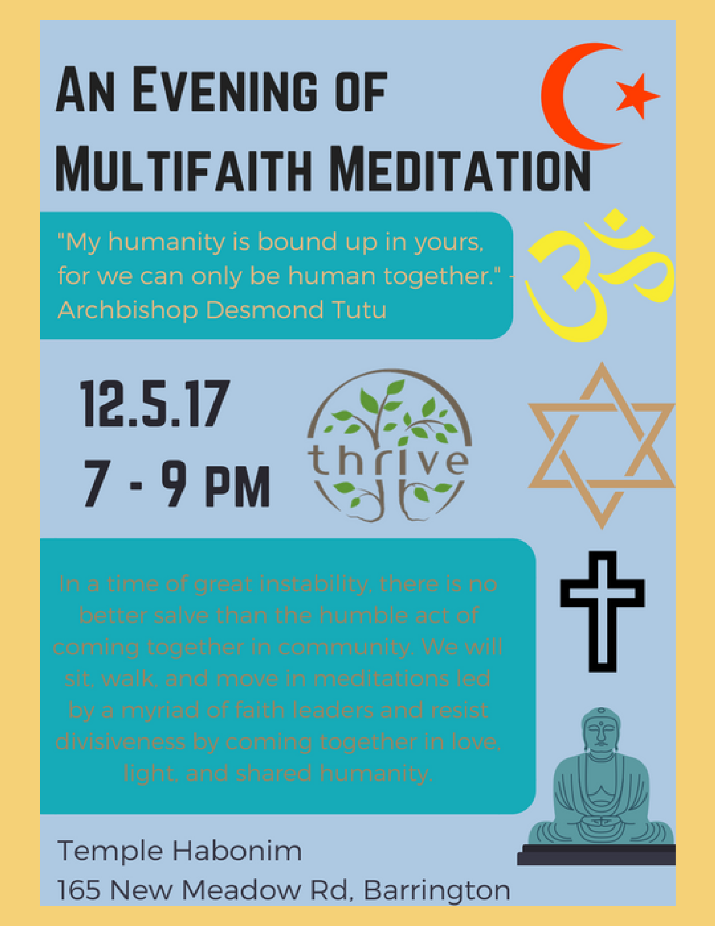 multifaith meditation with border.png