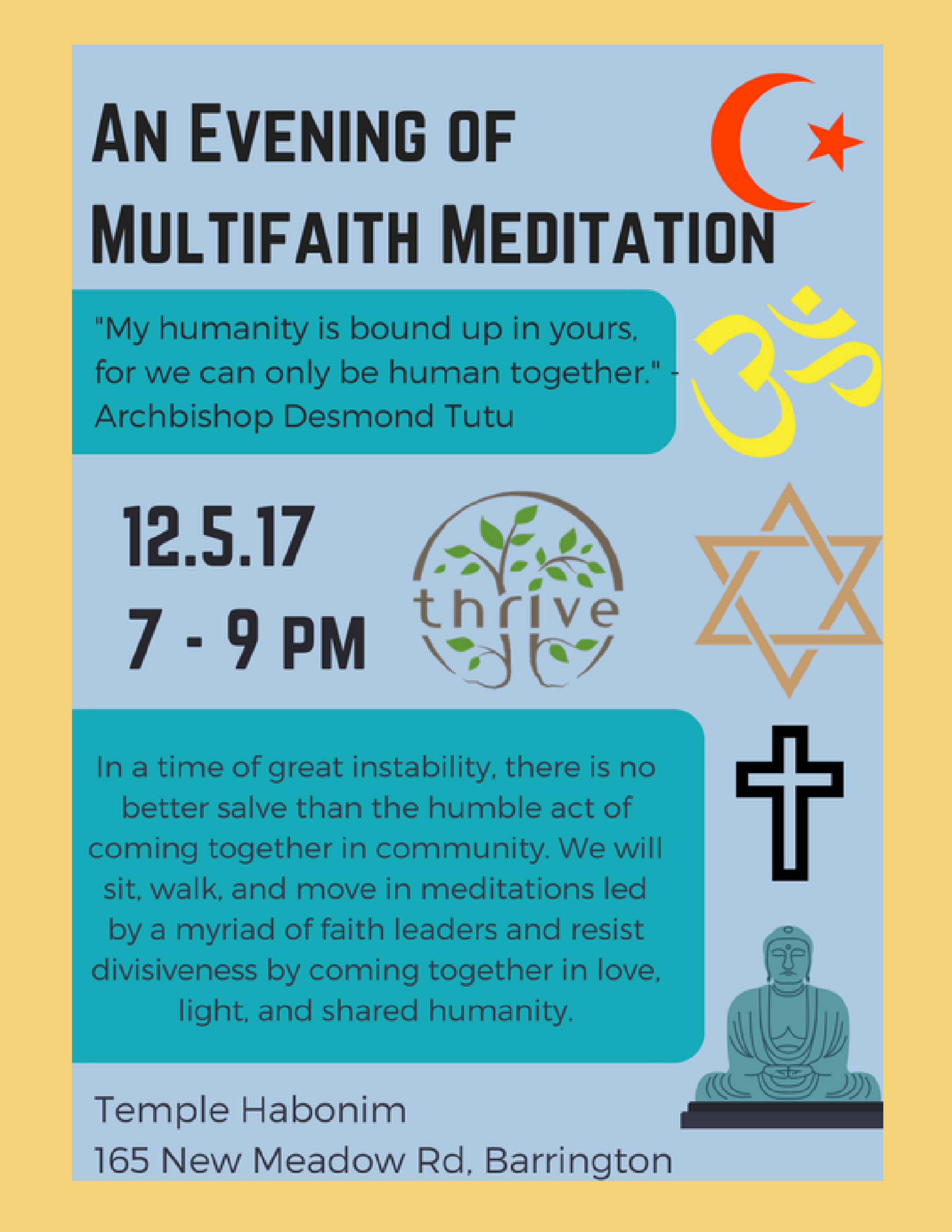 multifaith meditation with border for THB.png