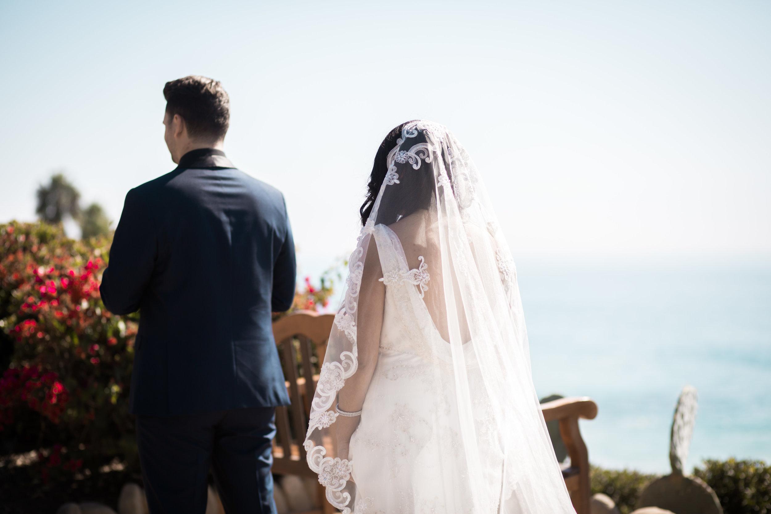 Andrea&Adrian_Wedding-94.jpg
