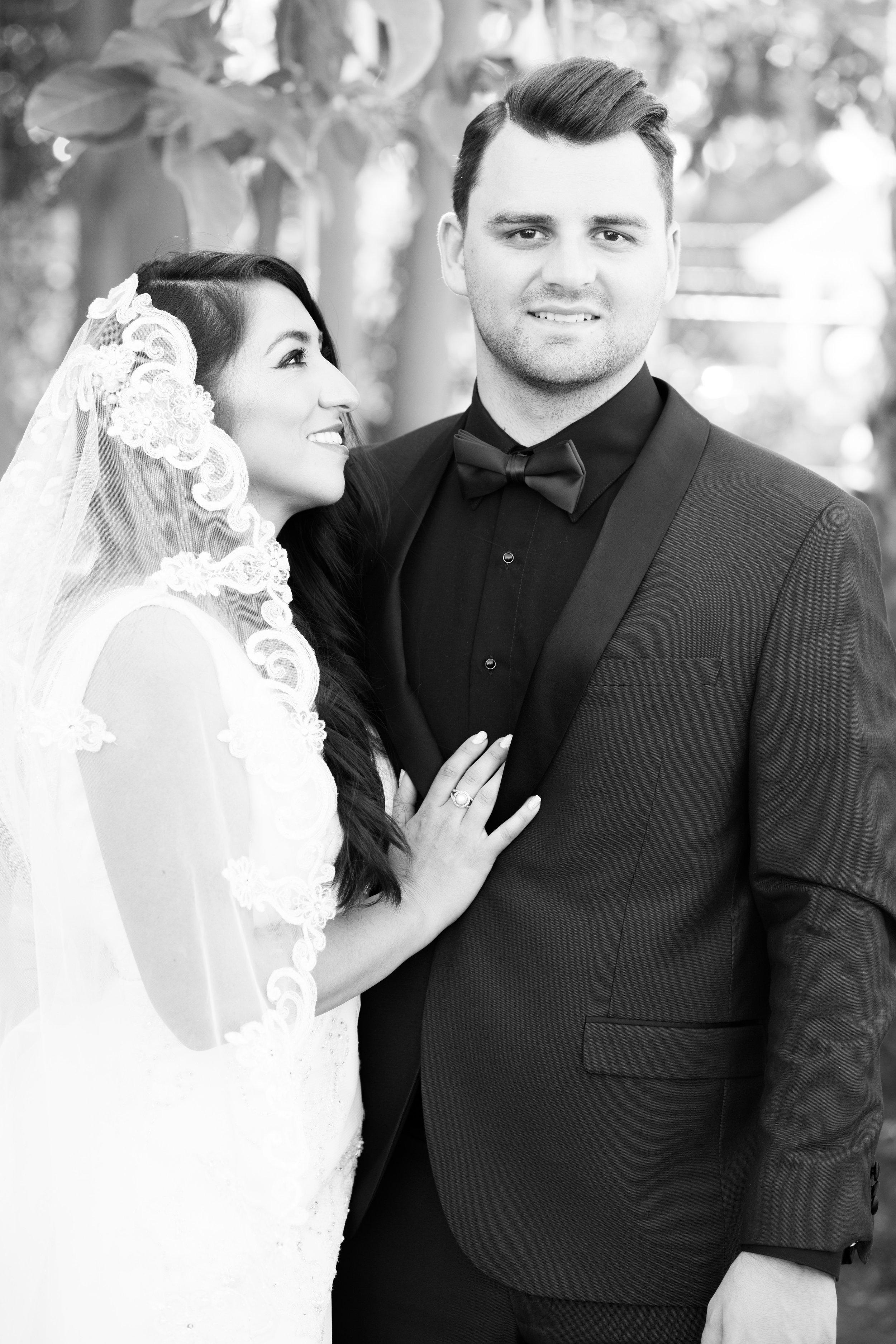 Andrea&Adrian_Wedding-161.jpg