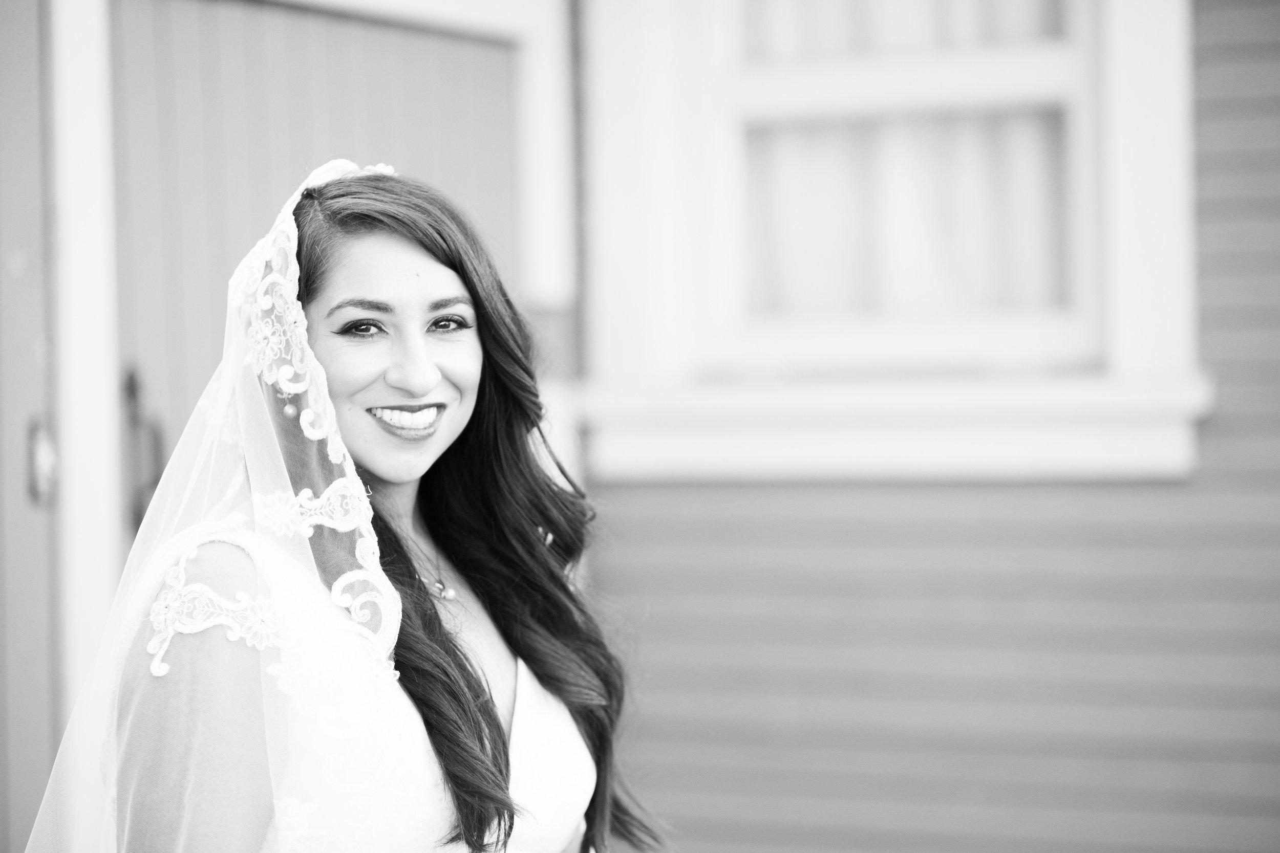Andrea&Adrian_Wedding-260.jpg