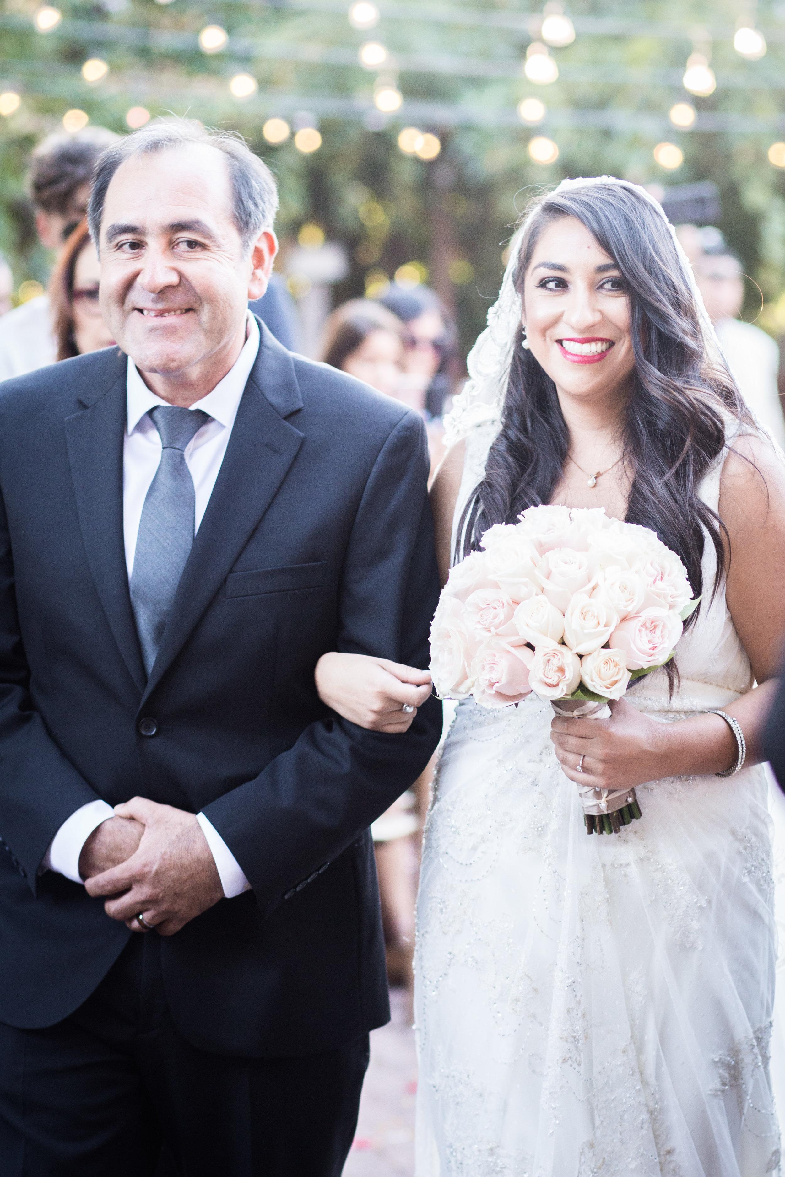 Andrea&Adrian_Wedding-314.jpg