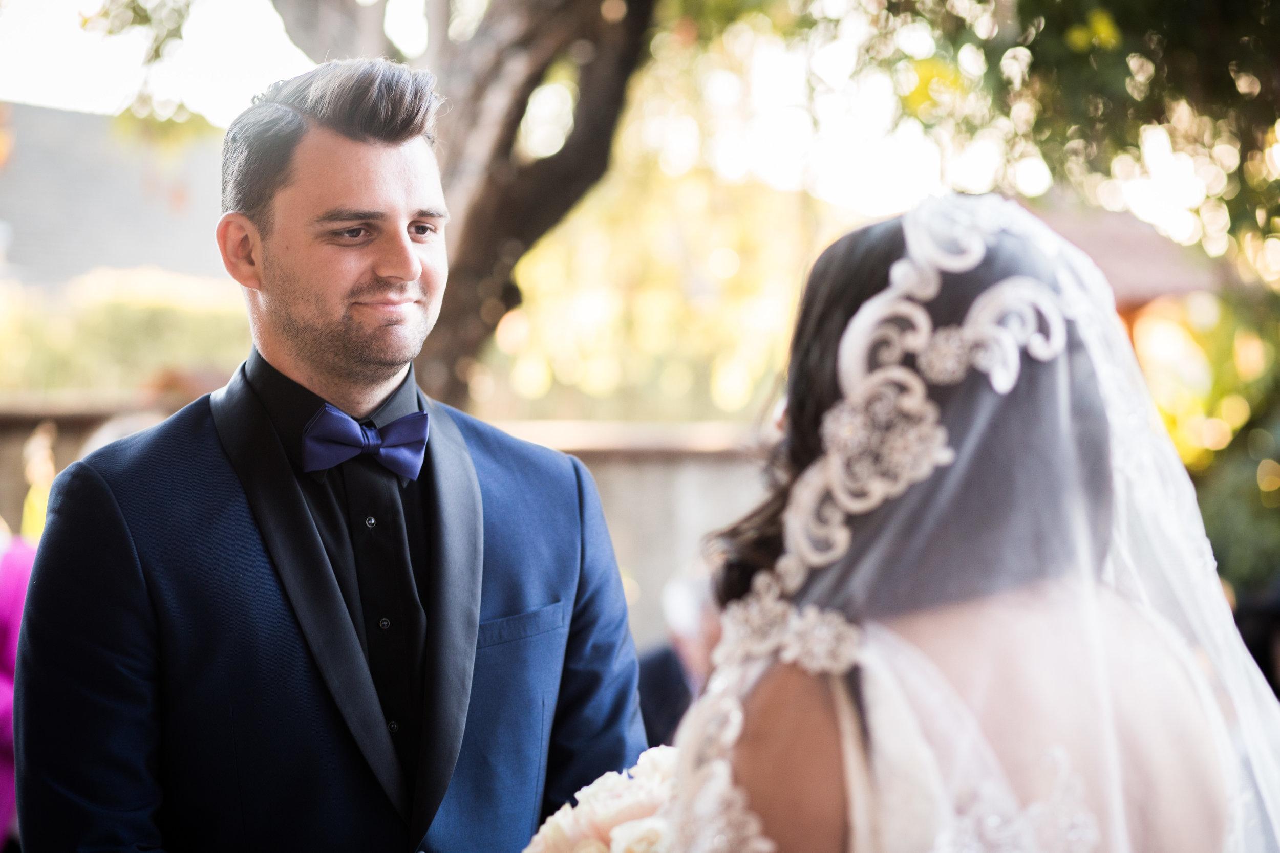 Andrea&Adrian_Wedding-338.jpg