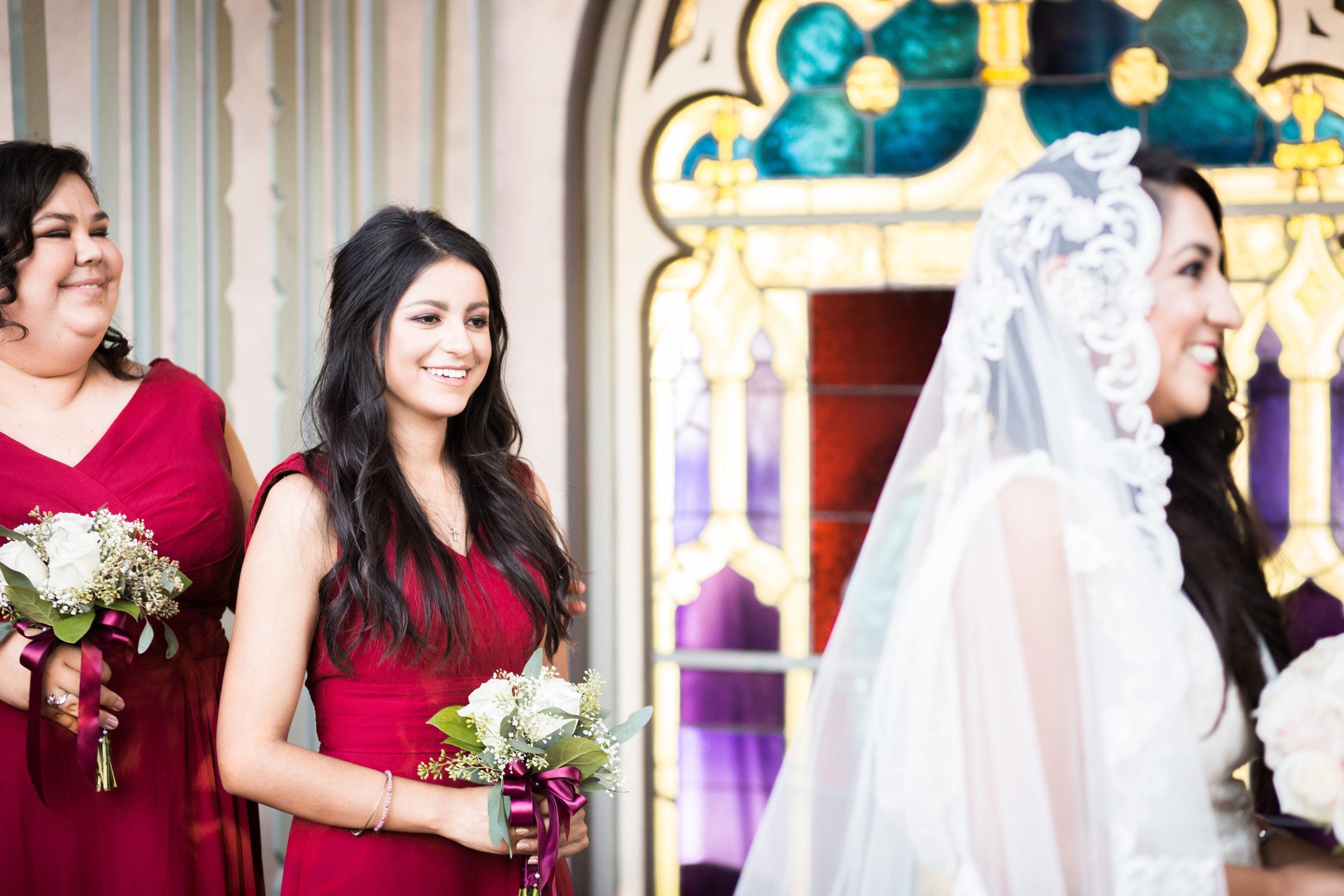Andrea&Adrian_Wedding-344.jpg